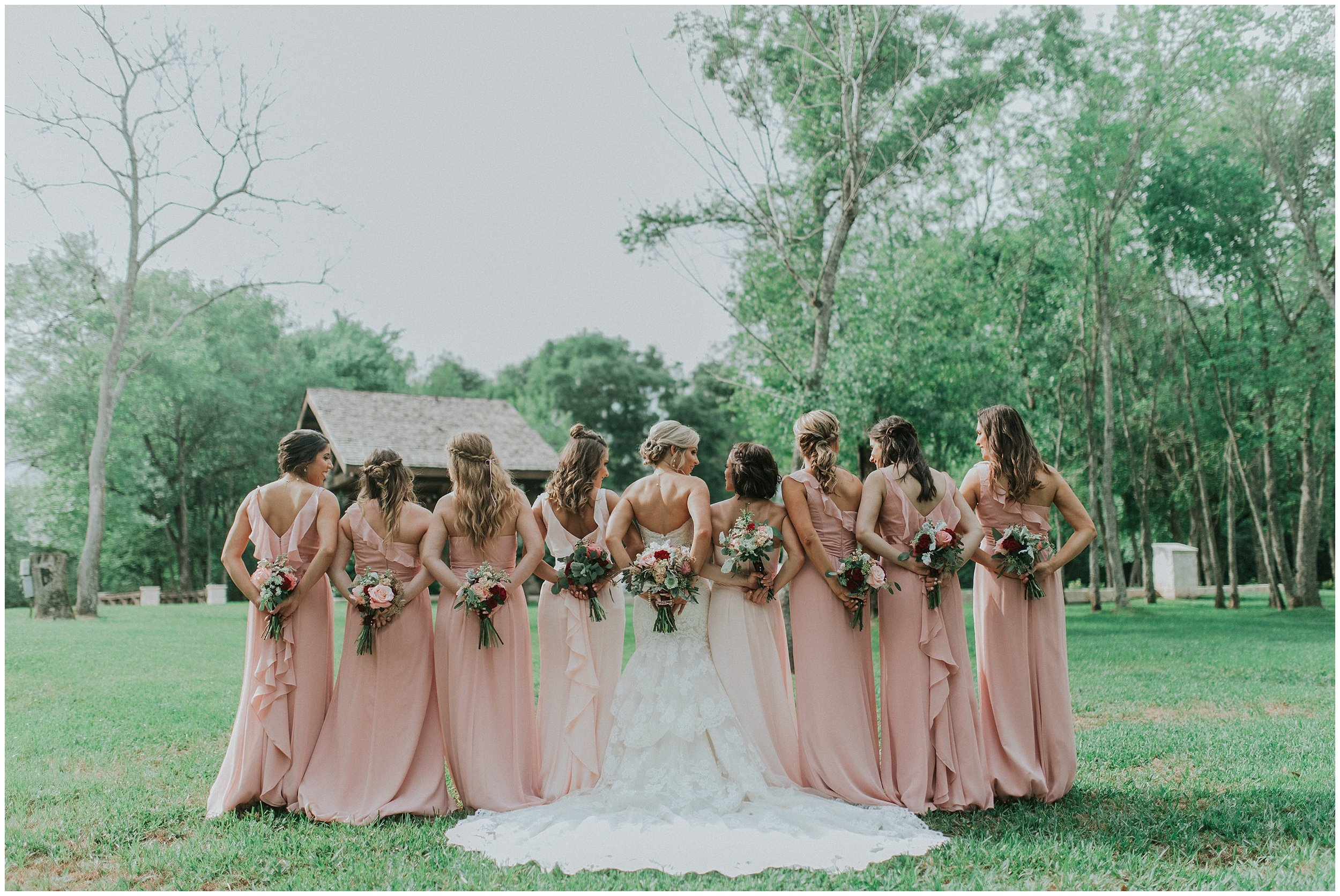 Madeleine Frost - Texas Wedding Photographer-1357.jpg