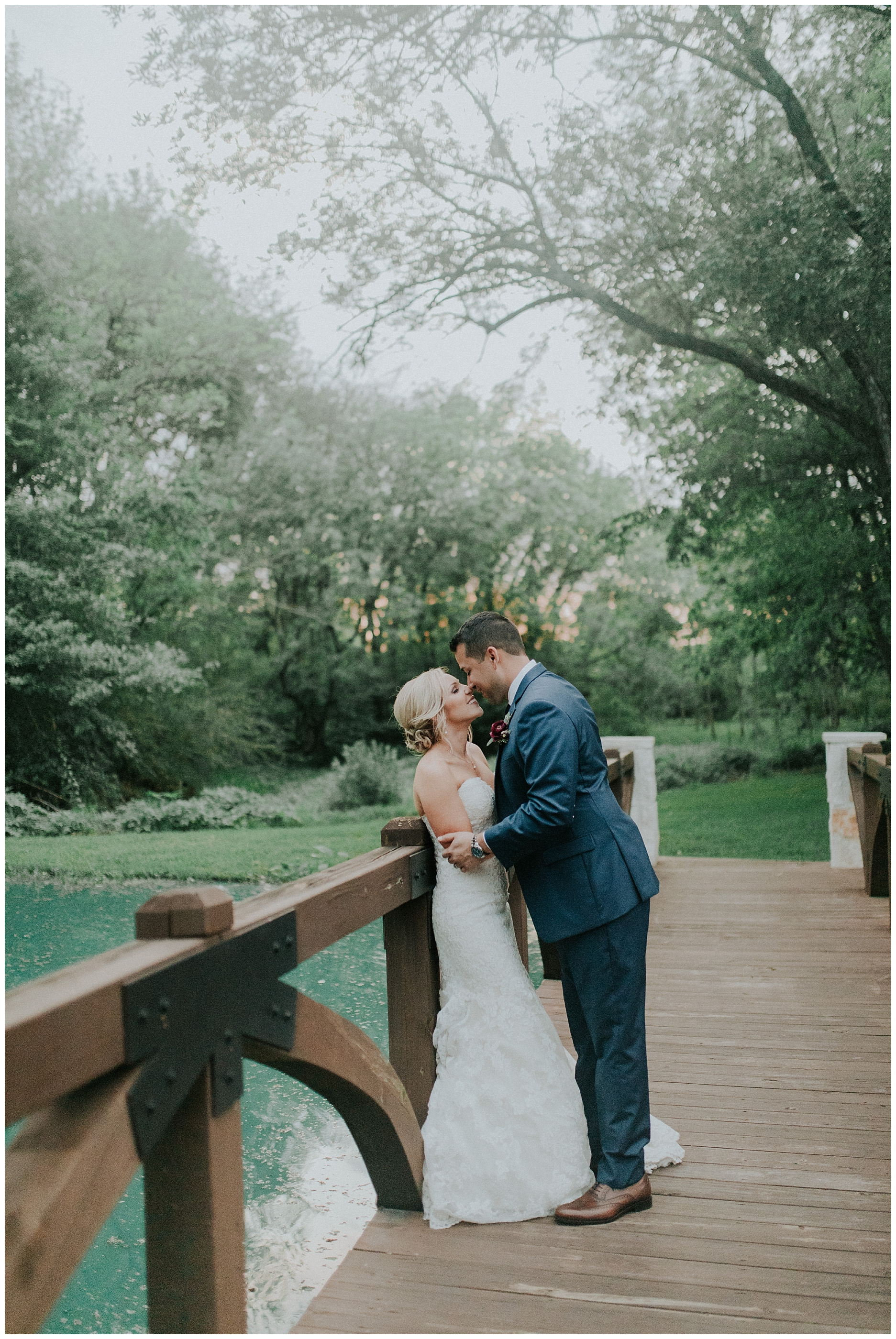 Madeleine Frost - Texas Wedding Photographer-1538.jpg