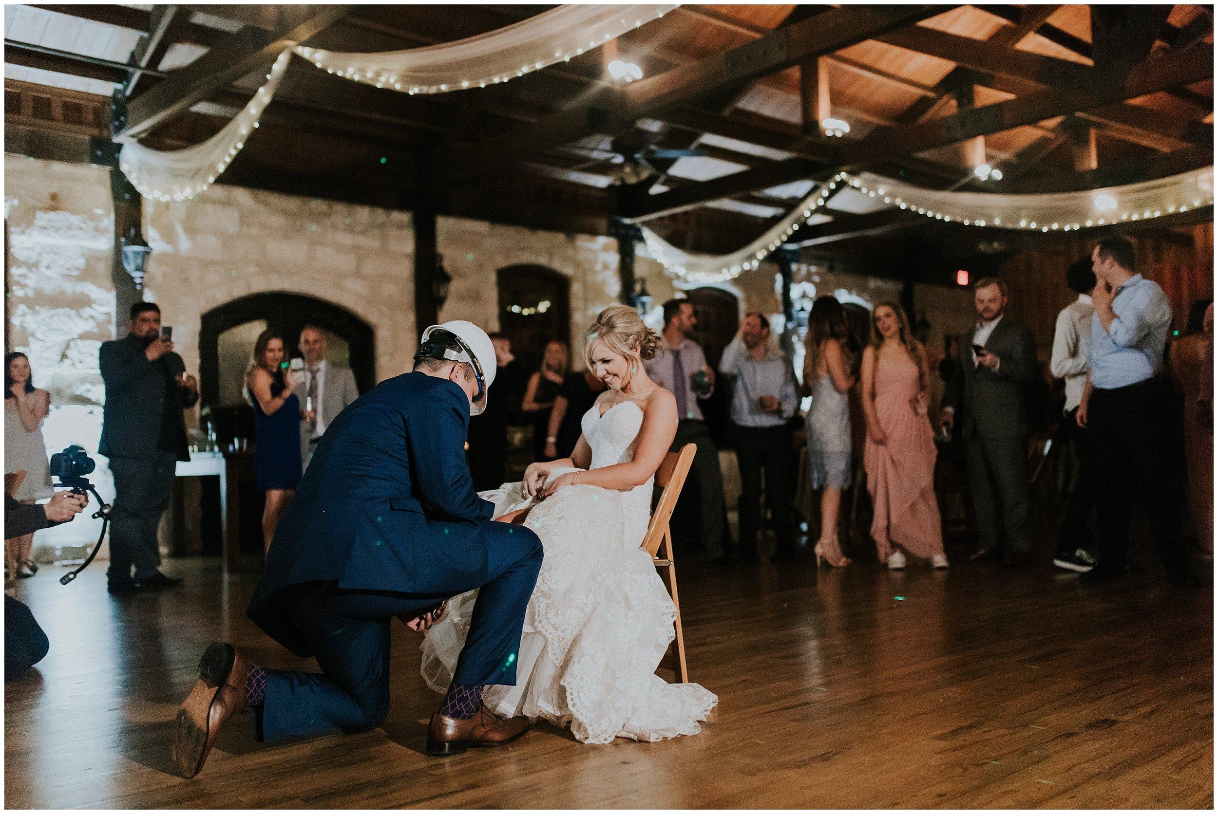 Madeleine Frost - Texas Wedding Photographer-1697.jpg