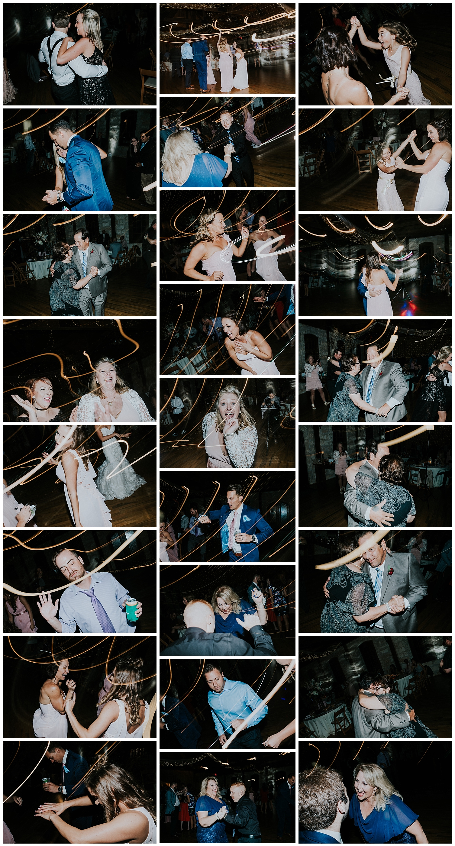 Madeleine Frost - Texas Wedding Photographer-1651.jpg