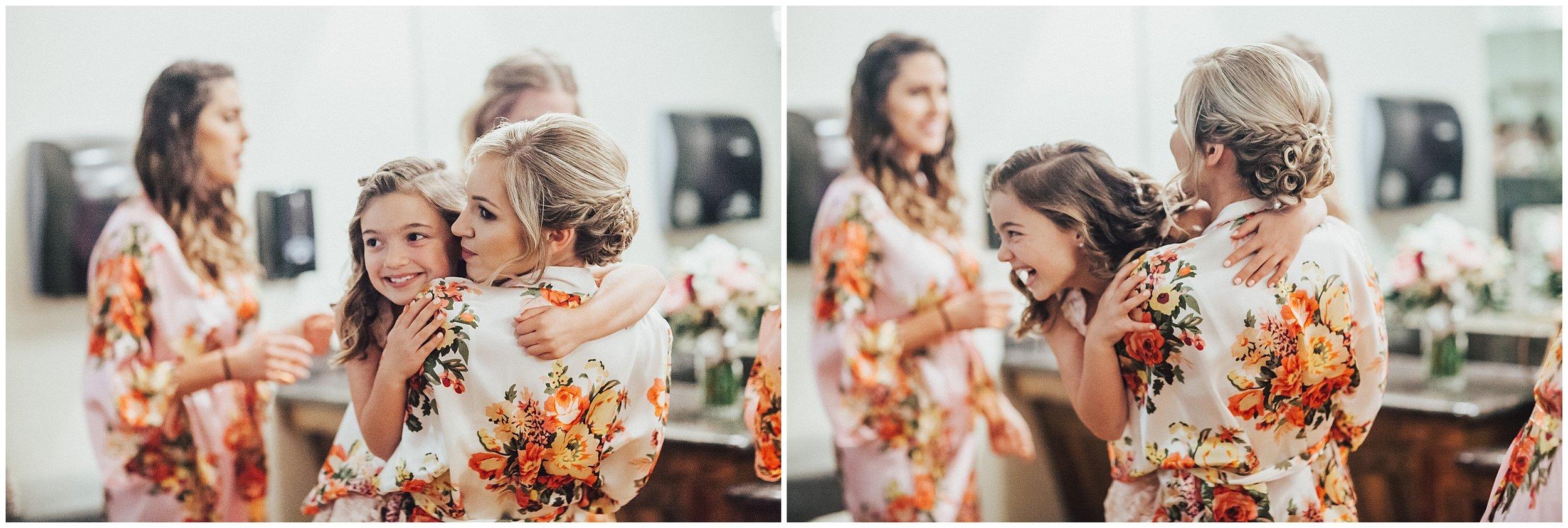 Madeleine Frost - Texas Wedding Photographer-1226.jpg