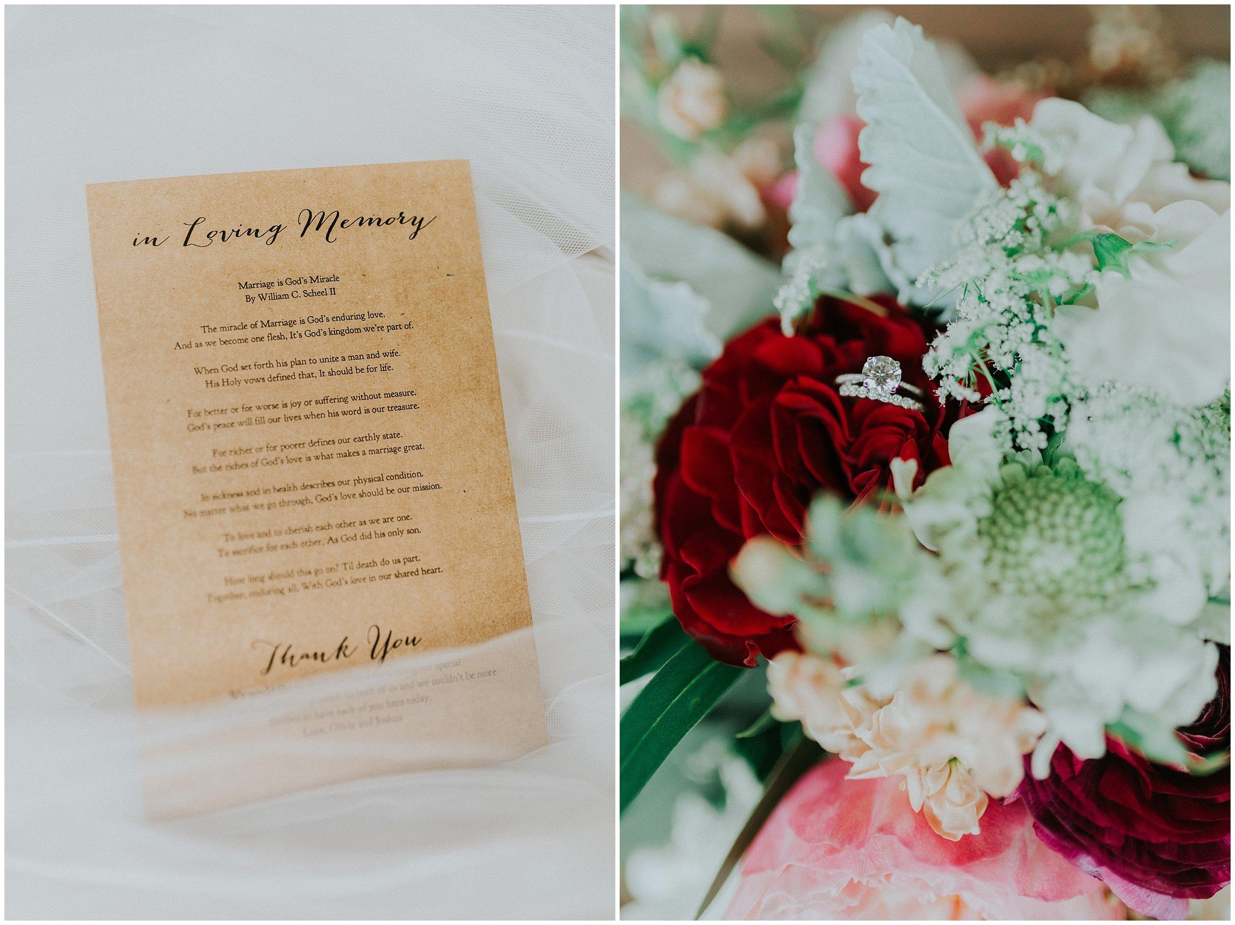 Madeleine Frost - Texas Wedding Photographer-1100.jpg