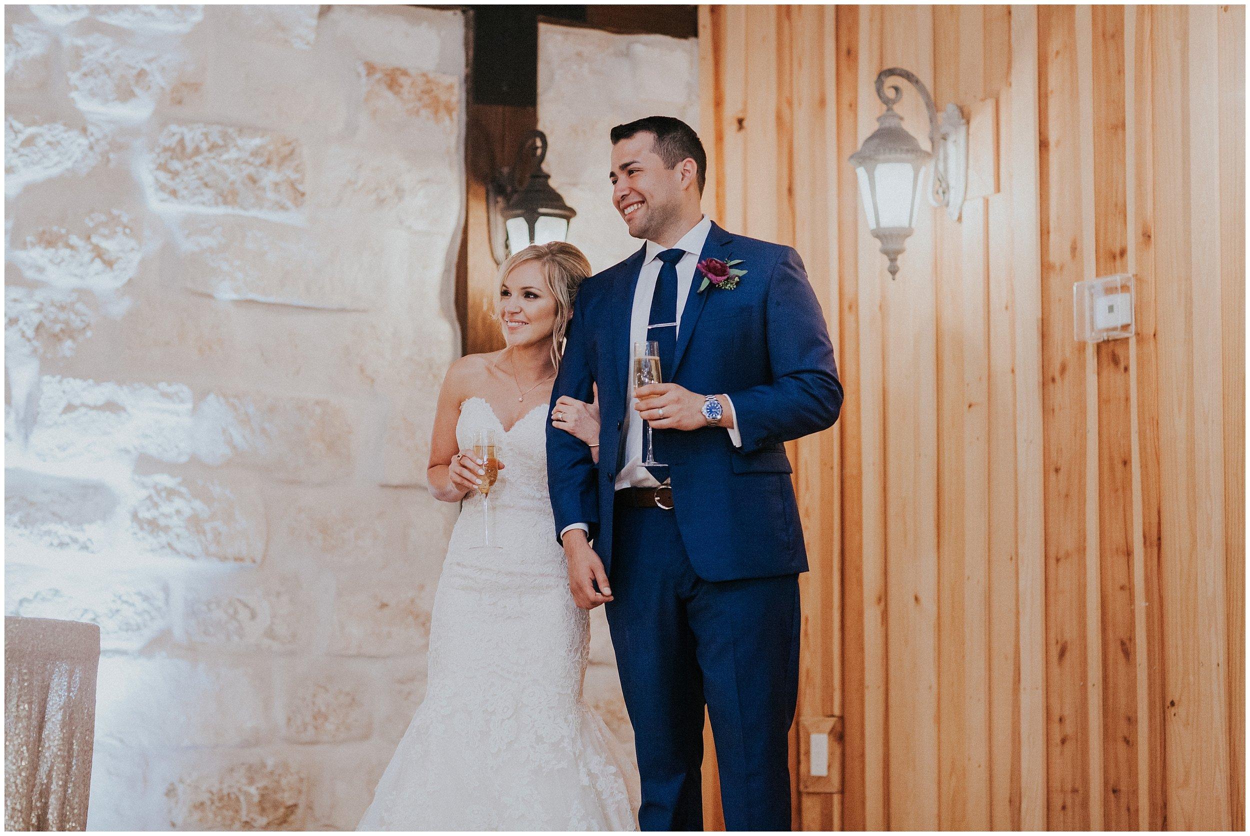 Madeleine Frost - Texas Wedding Photographer-1602.jpg