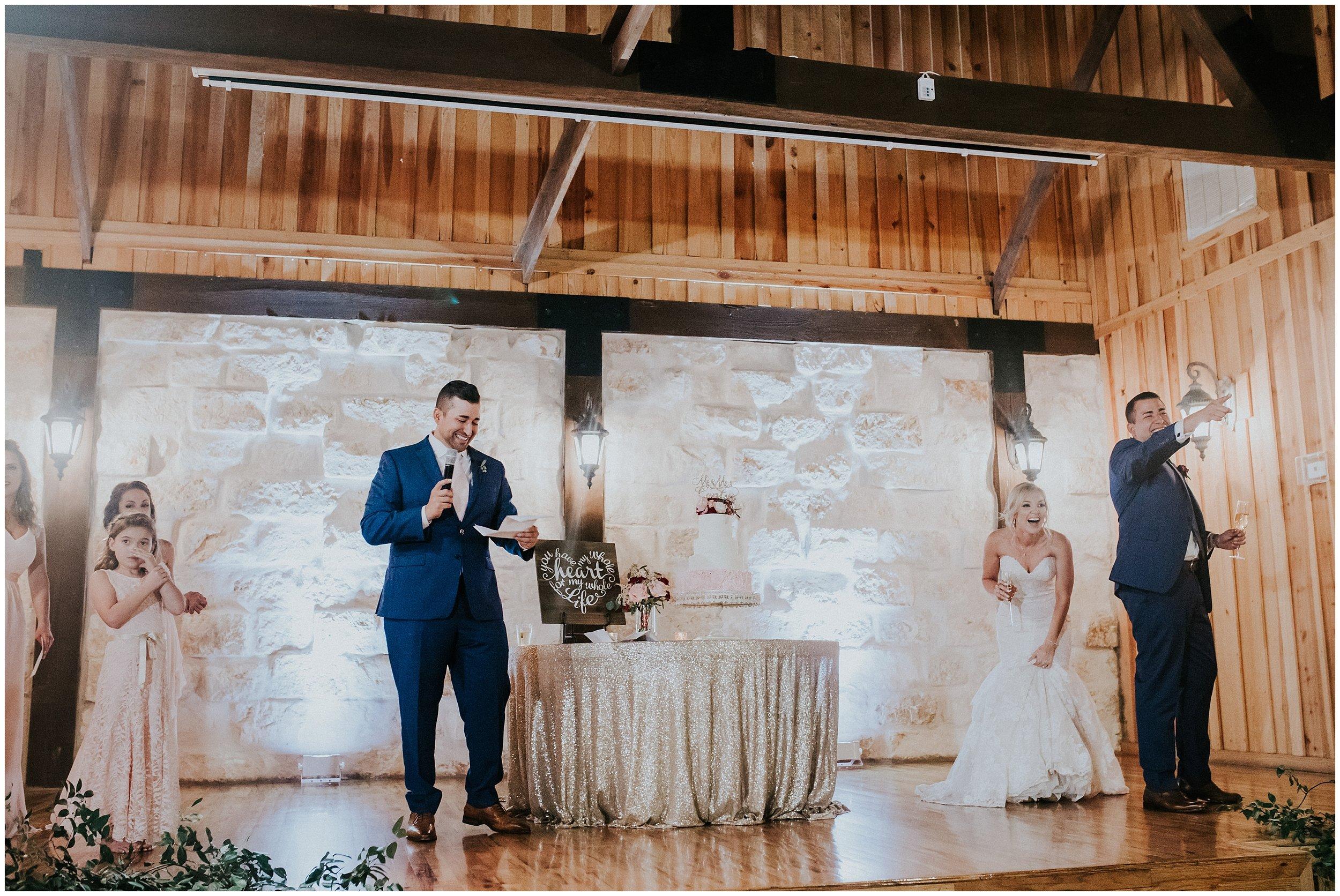 Madeleine Frost - Texas Wedding Photographer-1617.jpg