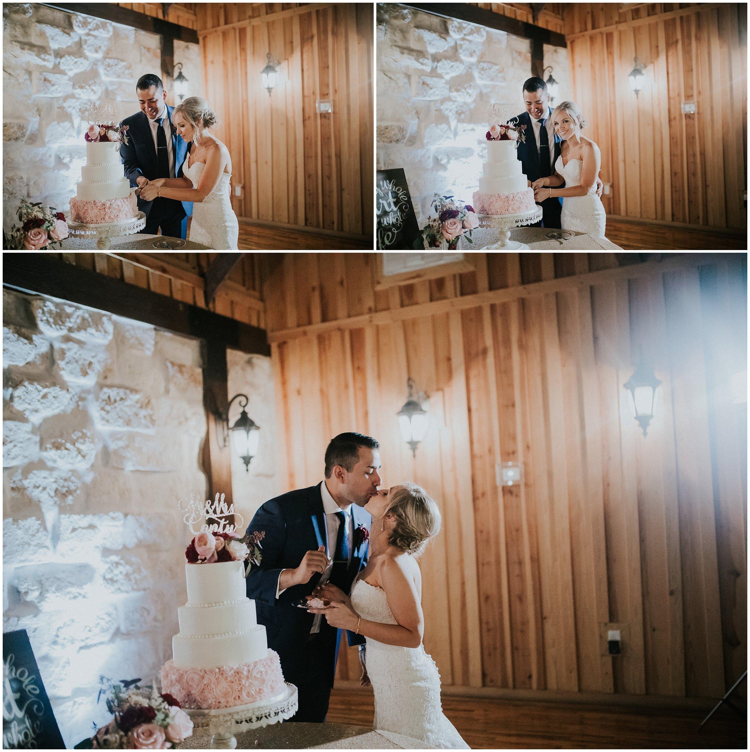 Madeleine Frost - Texas Wedding Photographer-1656.jpg