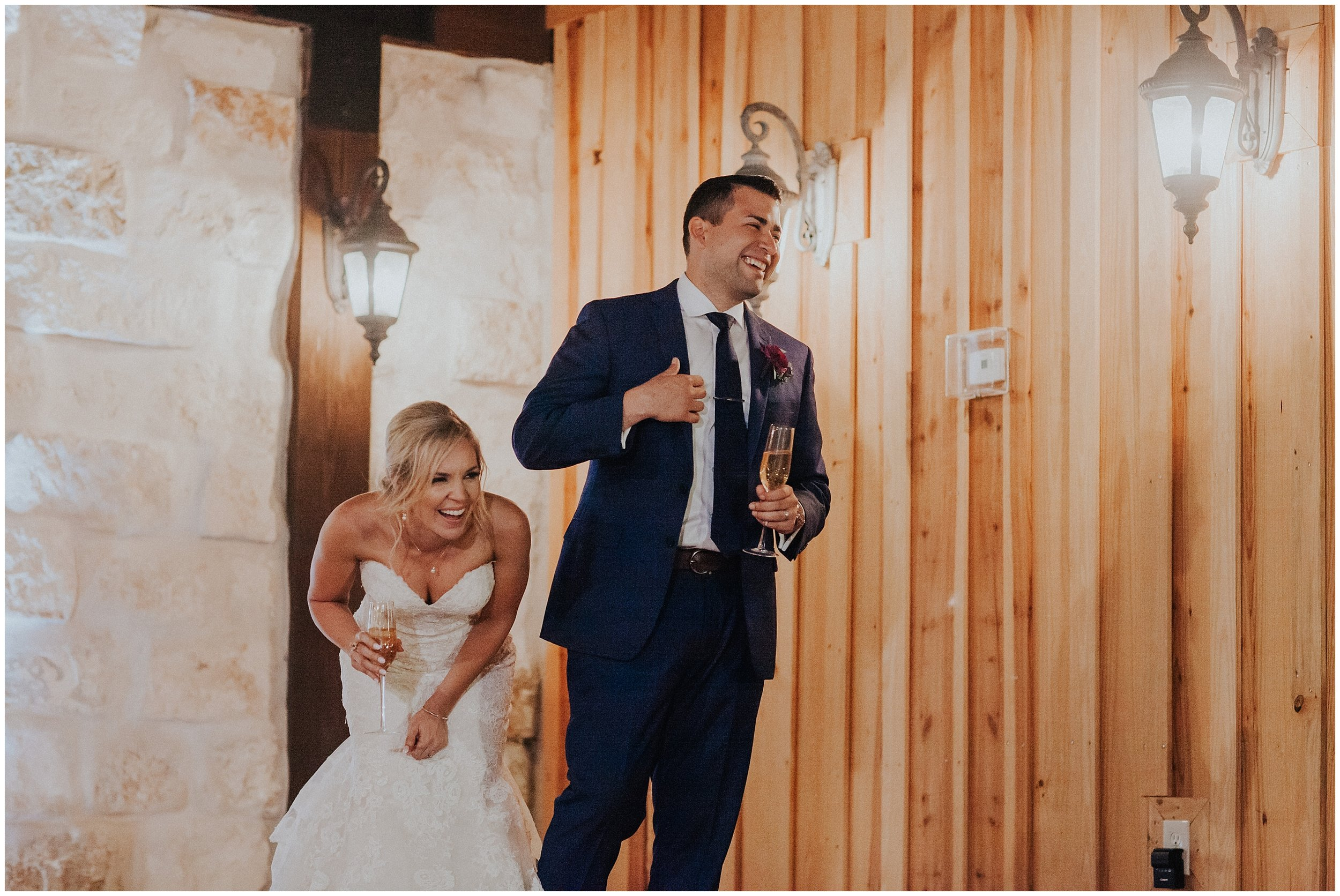 Madeleine Frost - Texas Wedding Photographer-1609.jpg