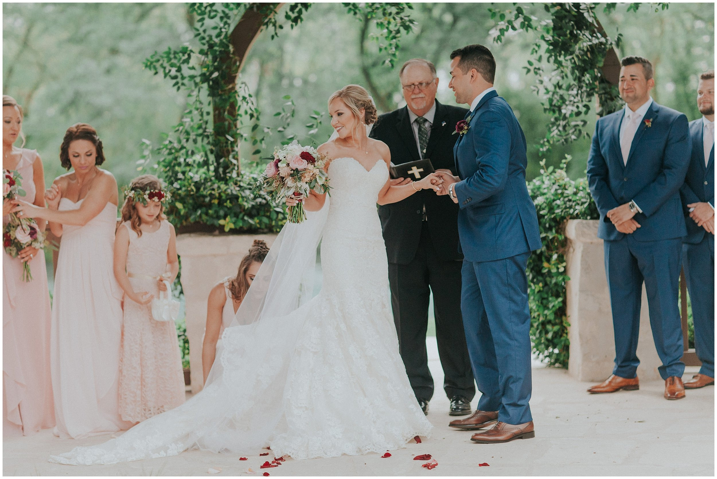 Madeleine Frost - Texas Wedding Photographer-1456.jpg