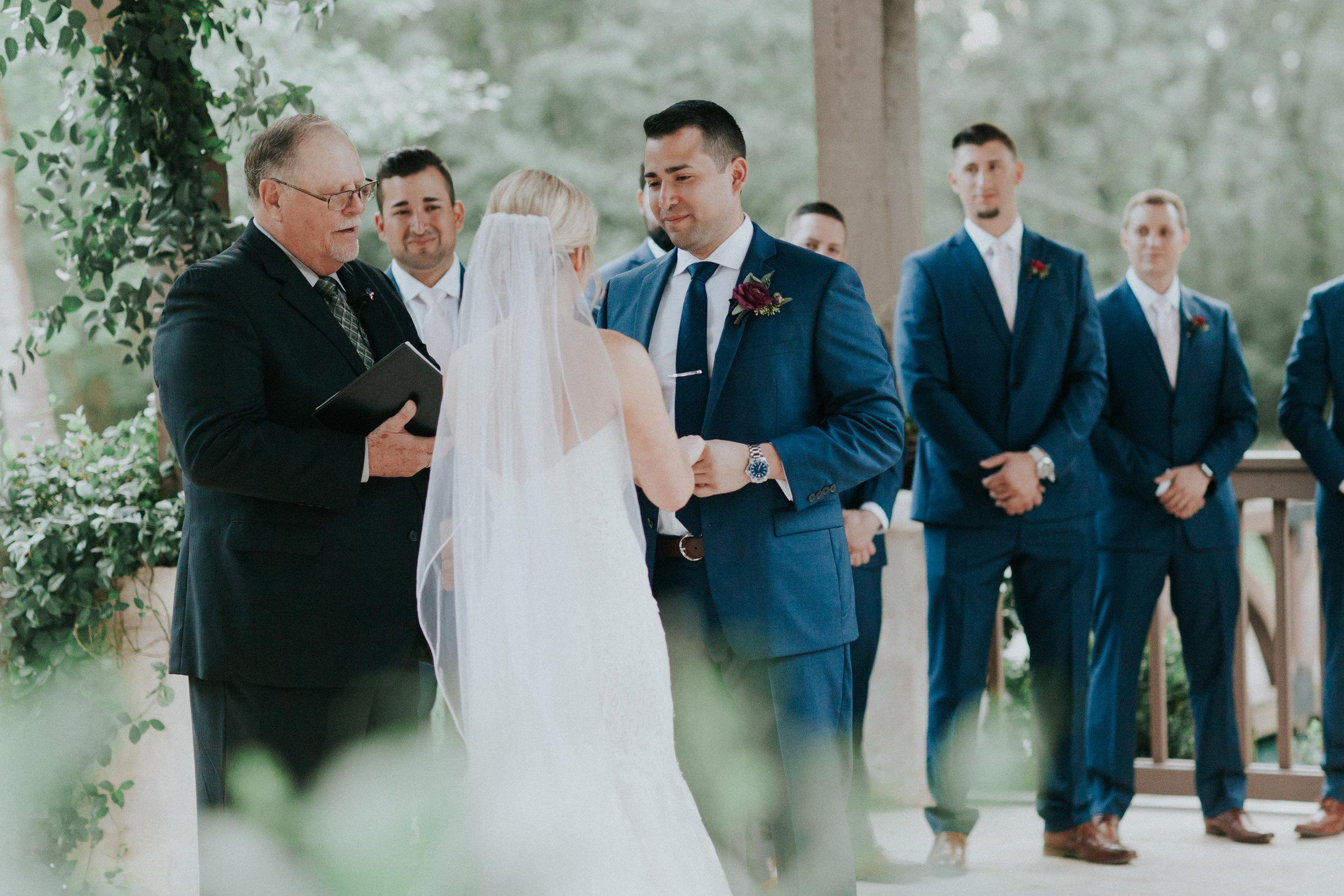 Madeleine Frost - Texas Wedding Photographer-1471.jpg