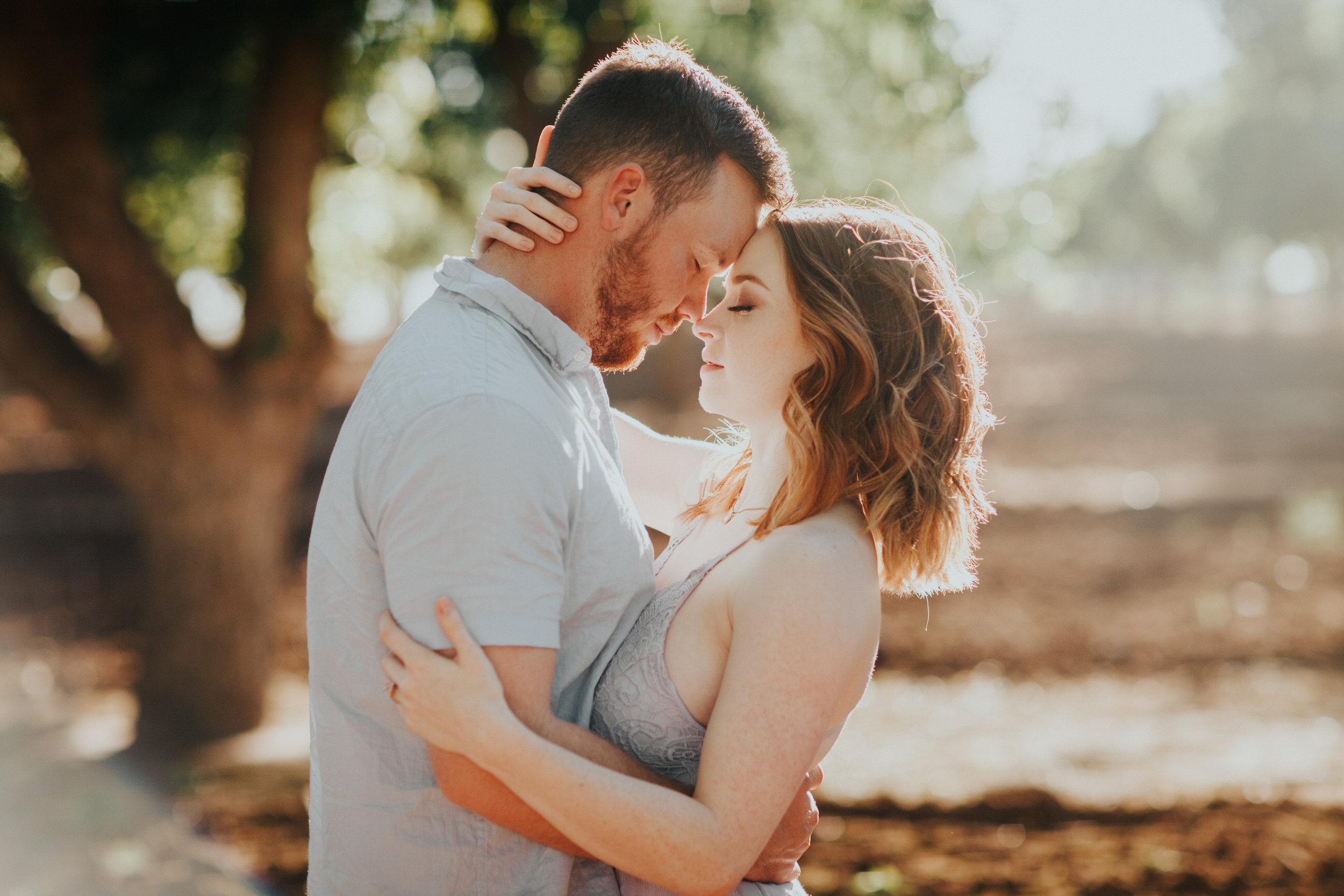 Madeleine Frost - Texas Wedding Photographer-1193.jpg