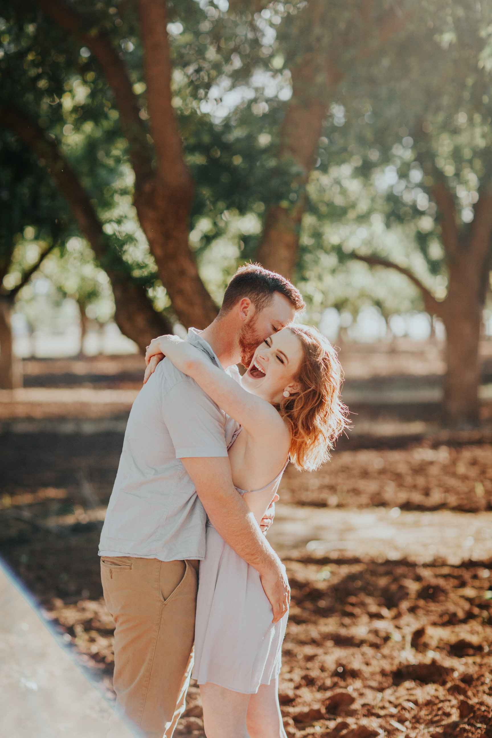 Madeleine Frost - Texas Wedding Photographer-1191.jpg