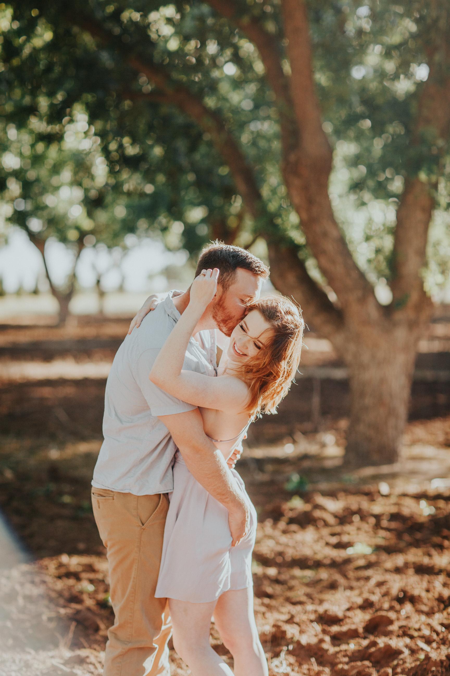 Madeleine Frost - Texas Wedding Photographer-1192.jpg
