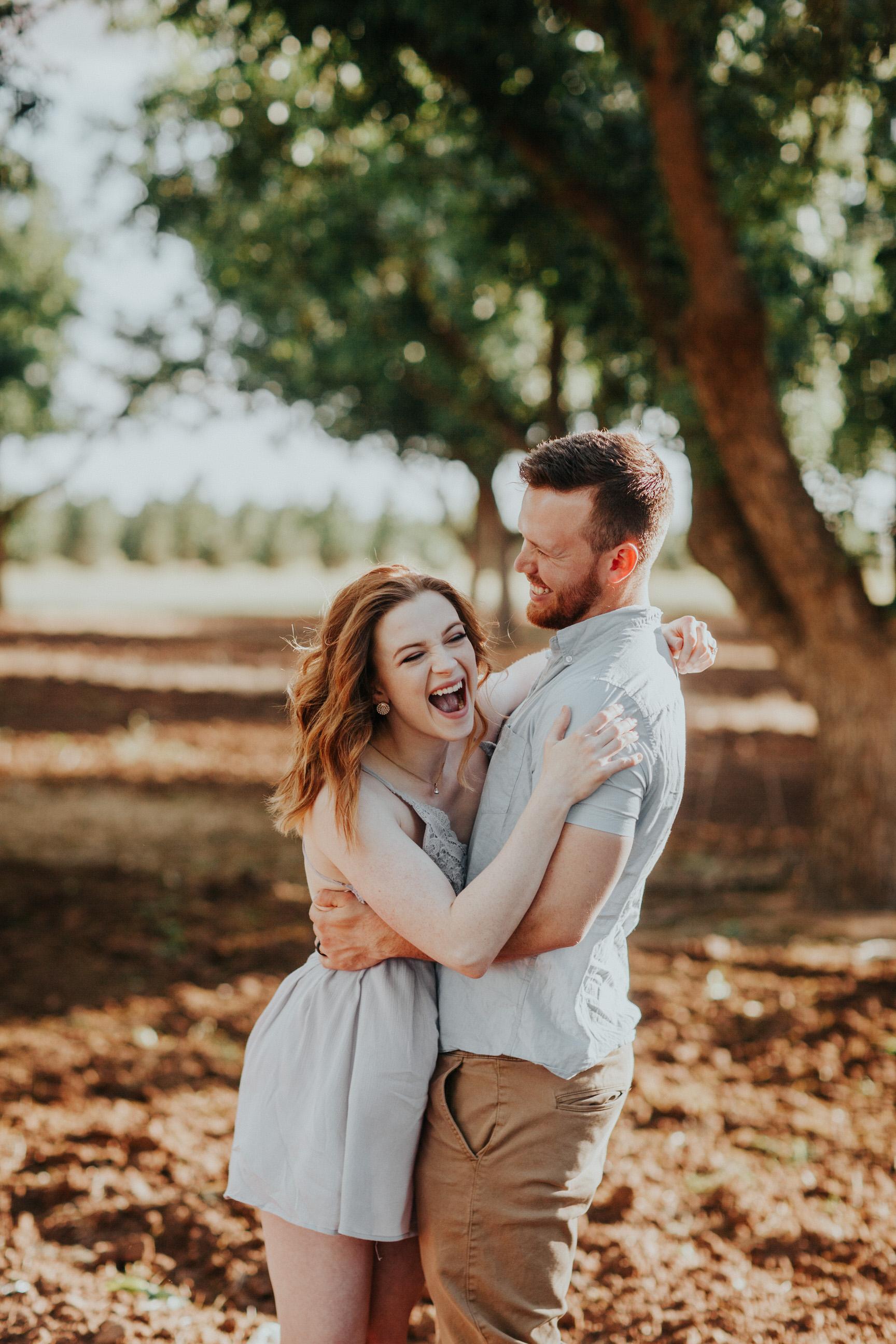 Madeleine Frost - Texas Wedding Photographer-1188.jpg