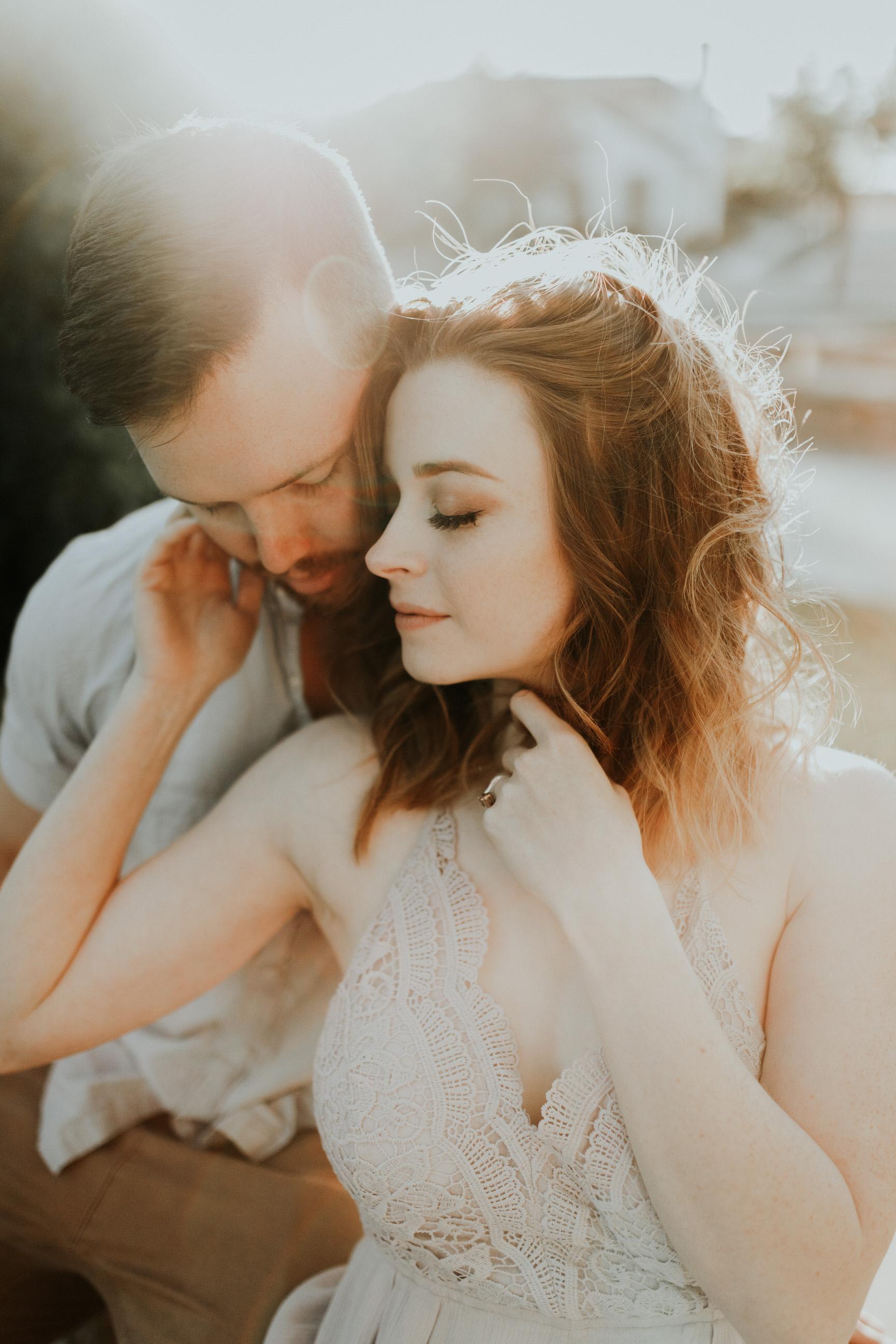 Madeleine Frost - Texas Wedding Photographer-1173.jpg