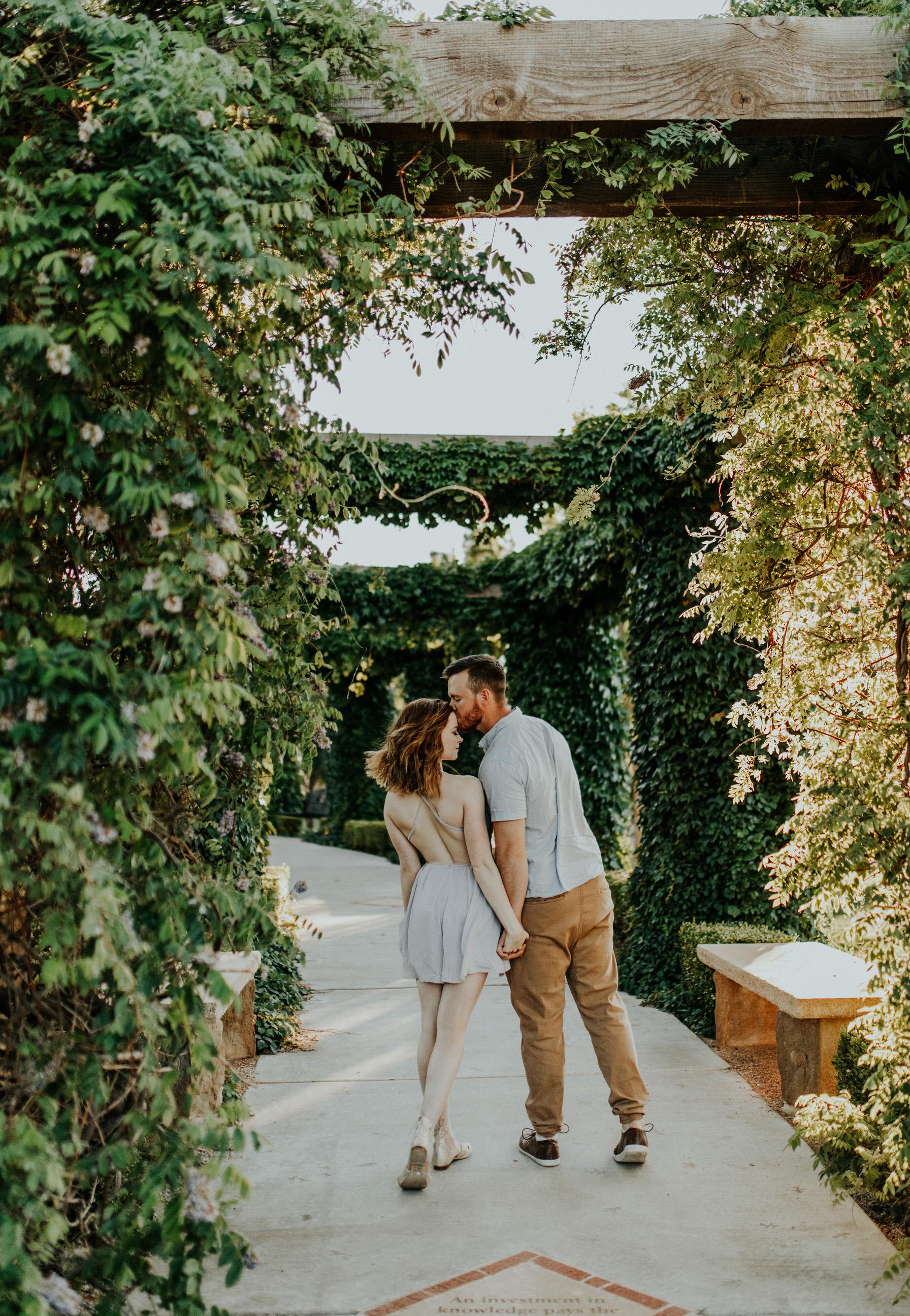 Madeleine Frost - Texas Wedding Photographer-1166.jpg