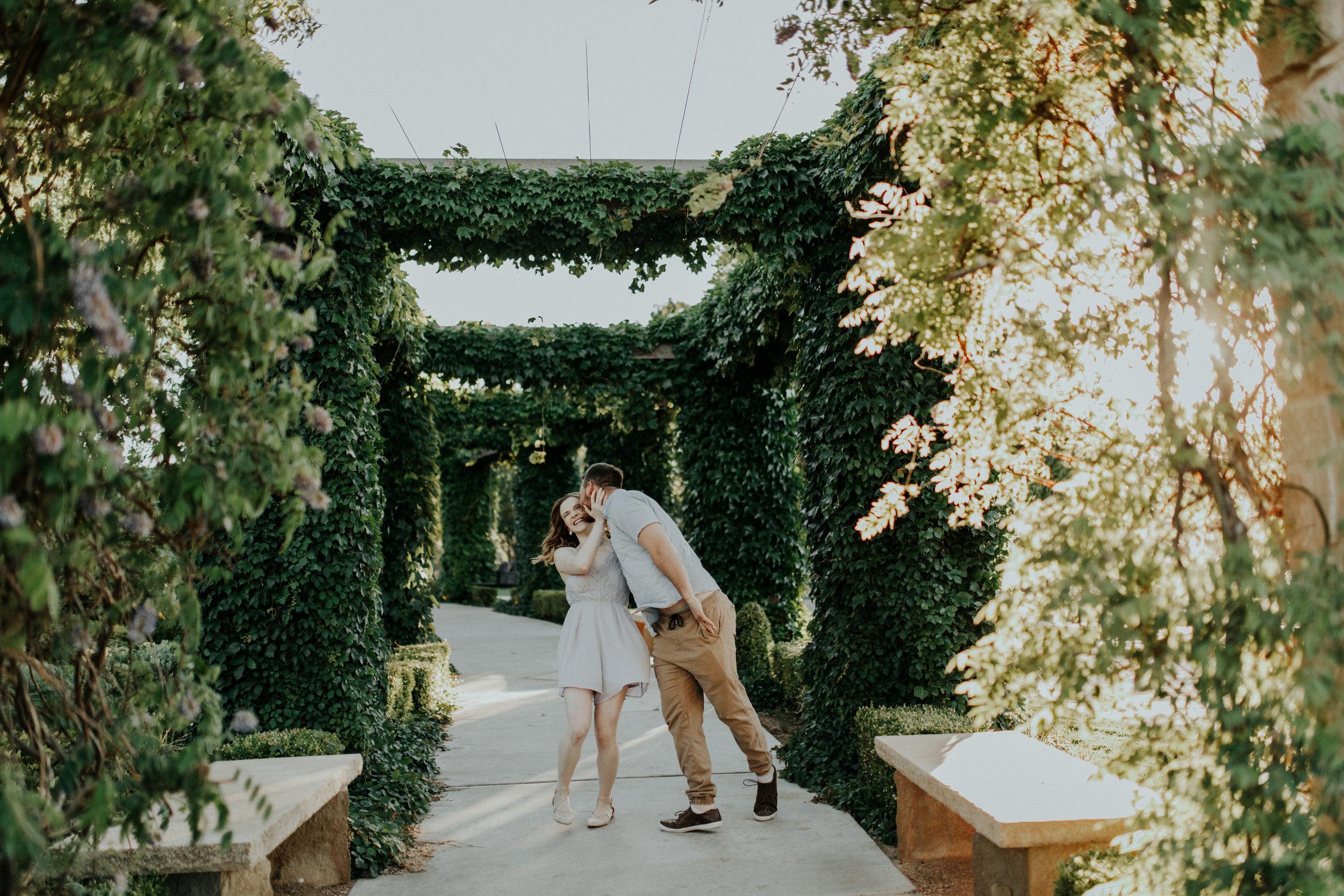 Madeleine Frost - Texas Wedding Photographer-1163.jpg