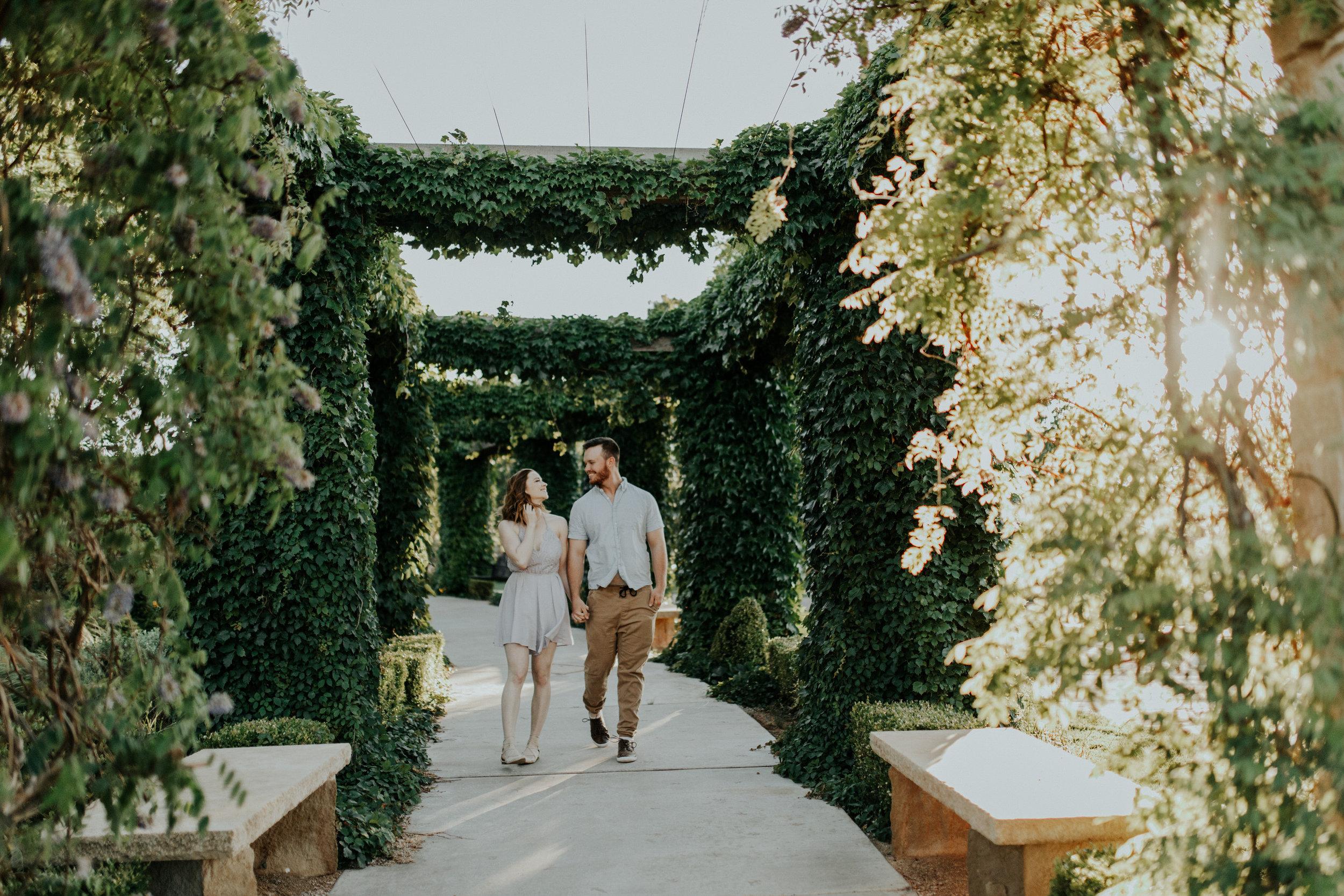 Madeleine Frost - Texas Wedding Photographer-1162.jpg