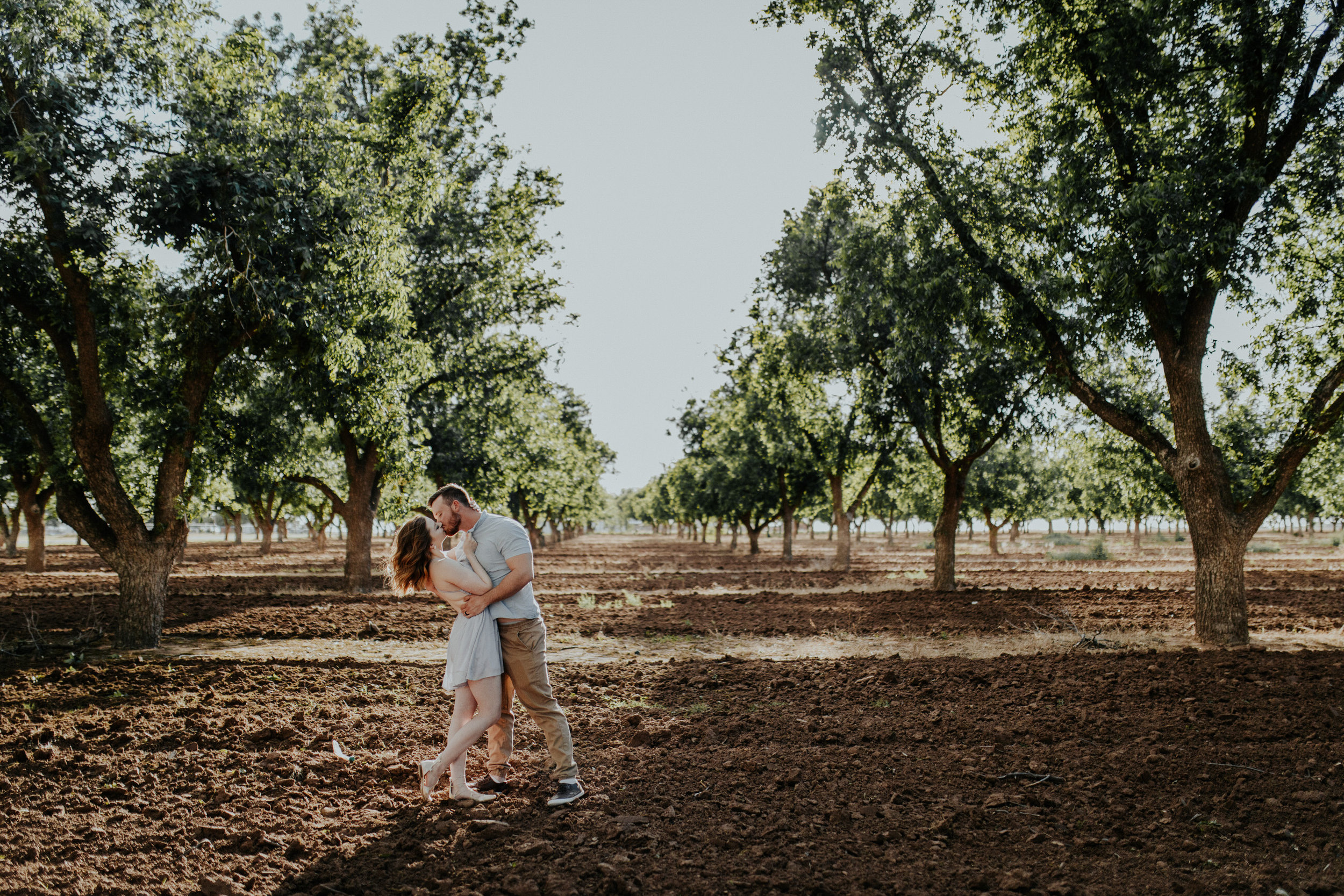Madeleine Frost - Texas Wedding Photographer-1129.jpg