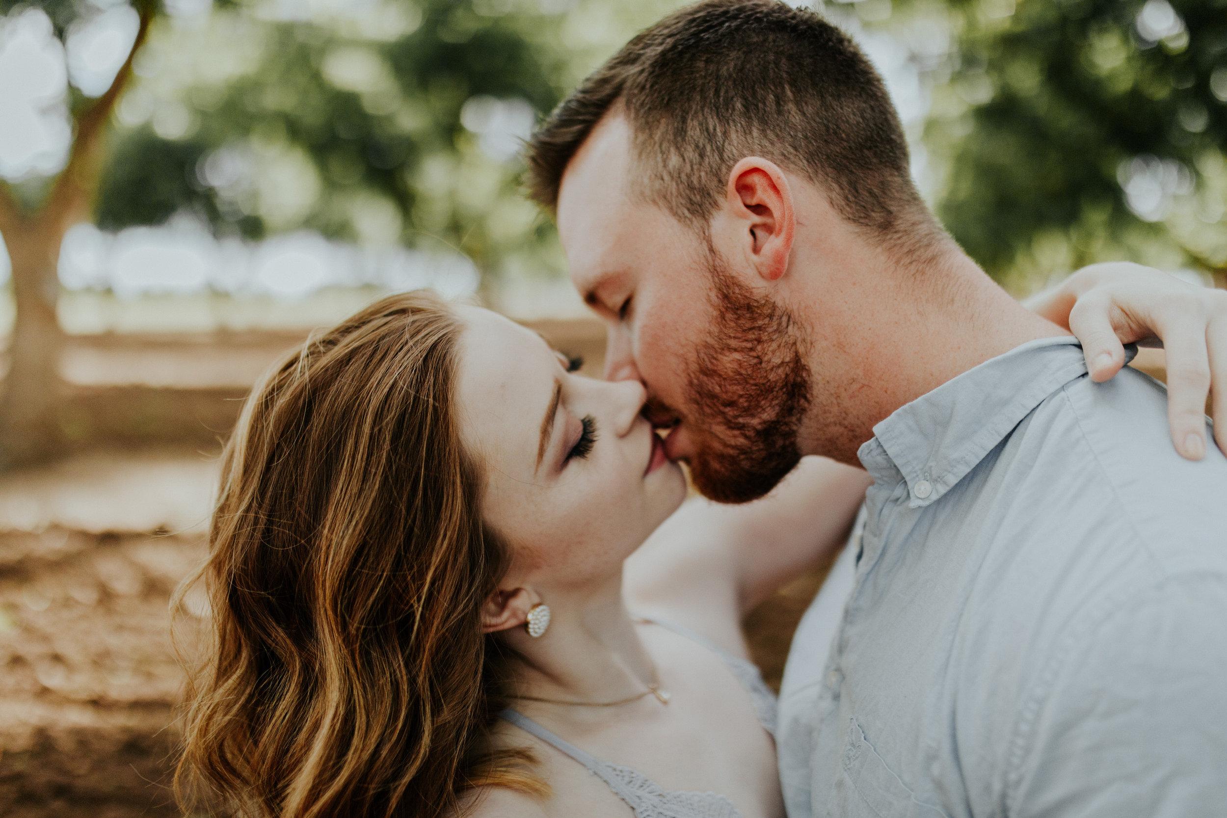 Madeleine Frost - Texas Wedding Photographer-1103.jpg
