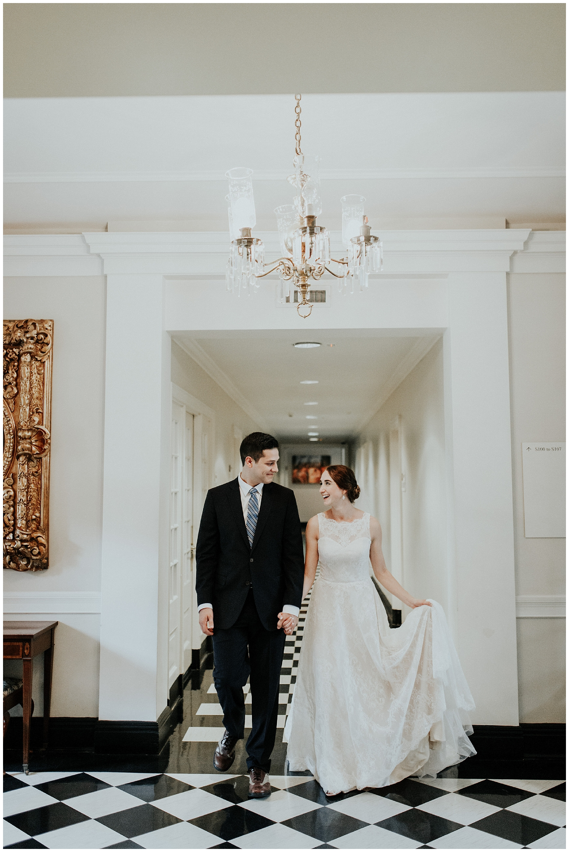 Madeleine Frost - Houston Texas Adventure Wedding Photographer - First Presbyterian Church-1196-1.jpg