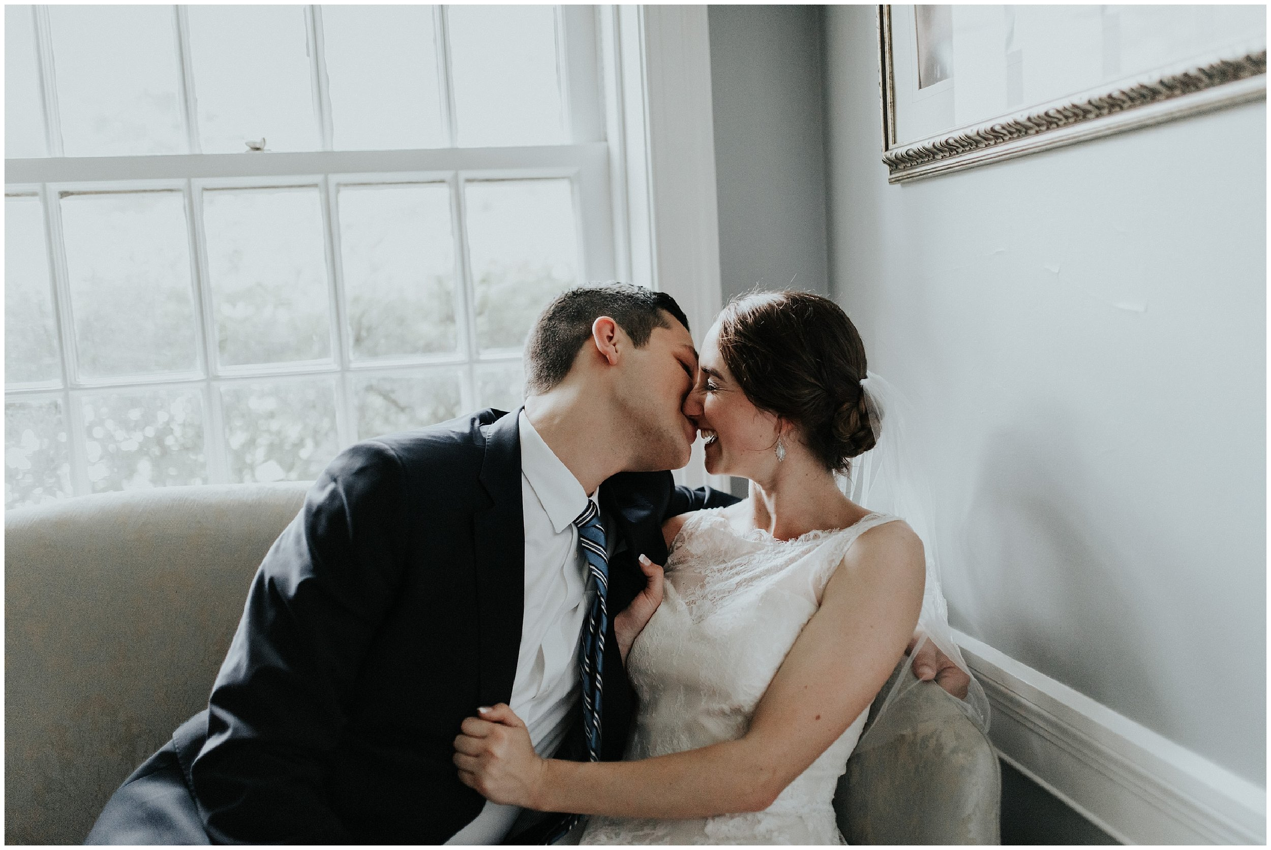 Madeleine Frost - Houston Texas Adventure Wedding Photographer - First Presbyterian Church-1171.jpg