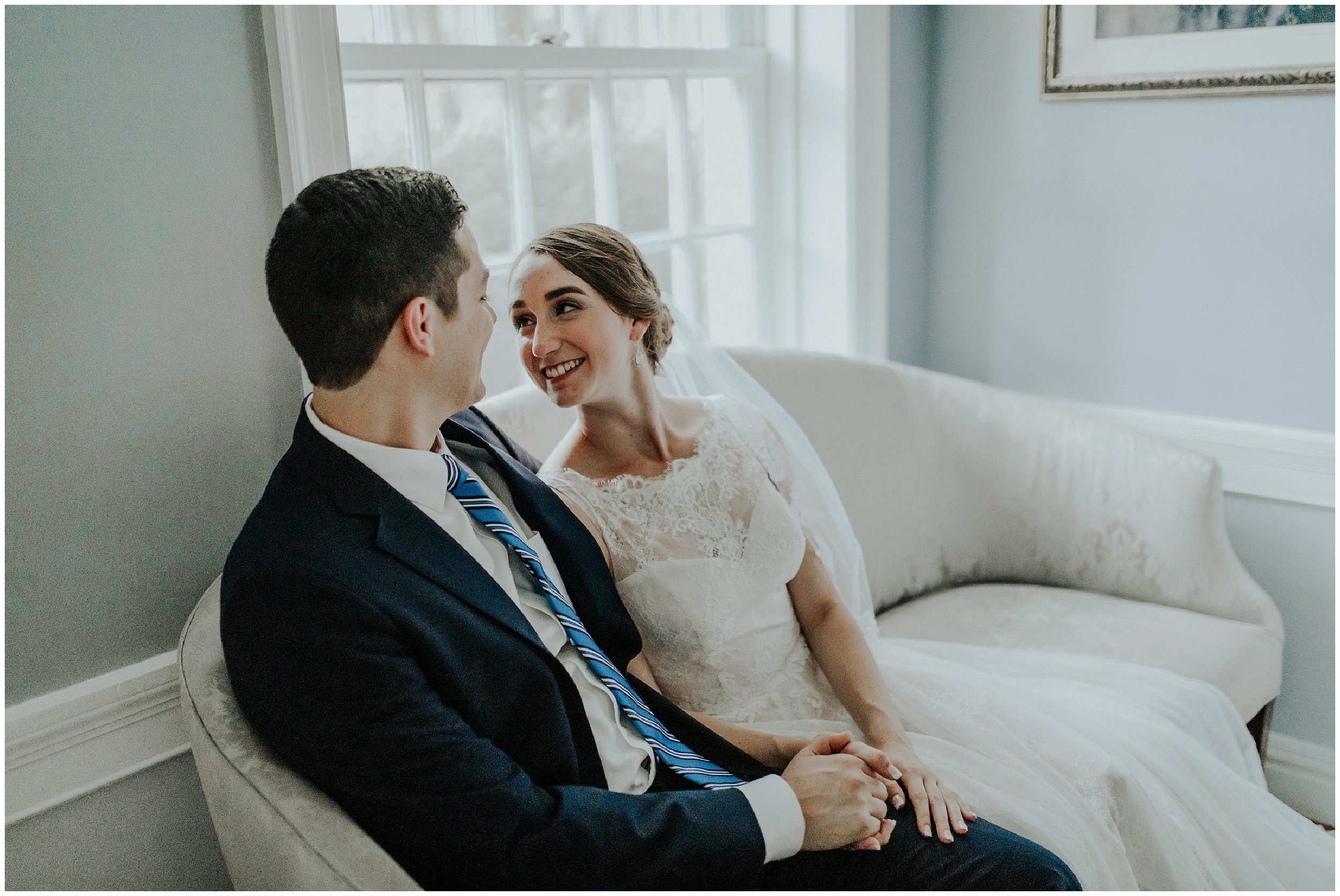 Madeleine Frost - Houston Texas Adventure Wedding Photographer - First Presbyterian Church-1165.jpg