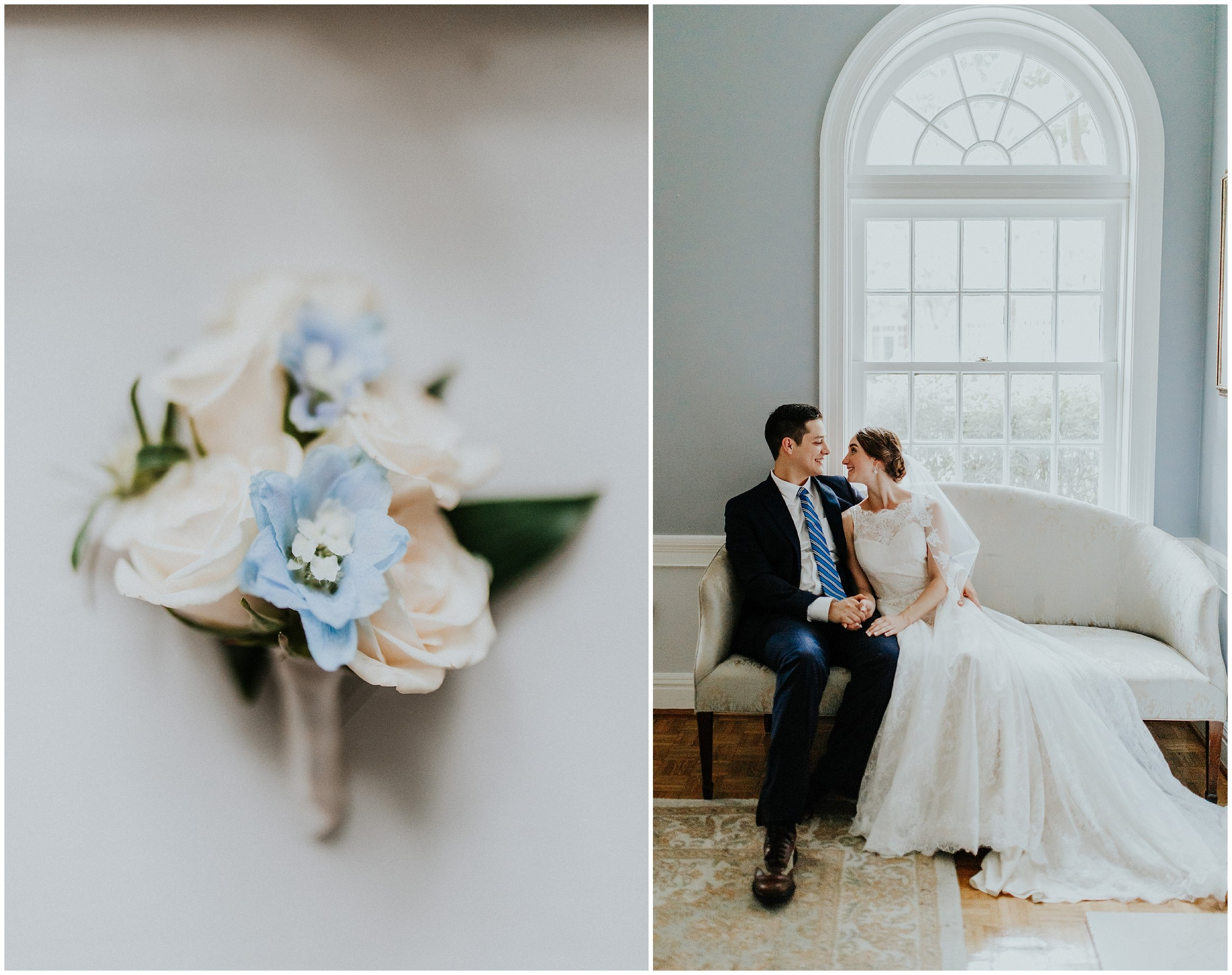 Madeleine Frost - Houston Texas Adventure Wedding Photographer - First Presbyterian Church-1232.jpg