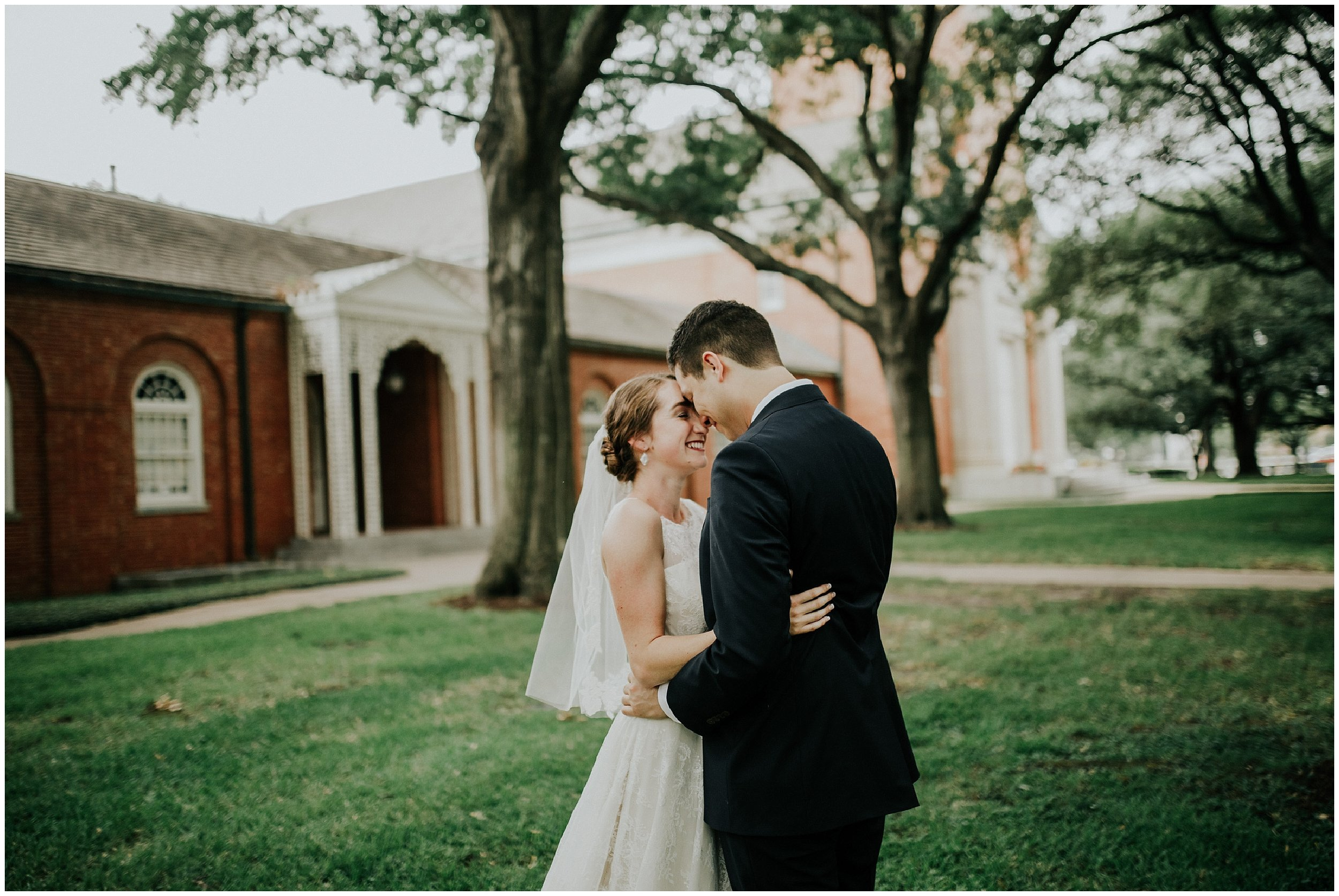 Madeleine Frost - Houston Texas Adventure Wedding Photographer - First Presbyterian Church-1140.jpg