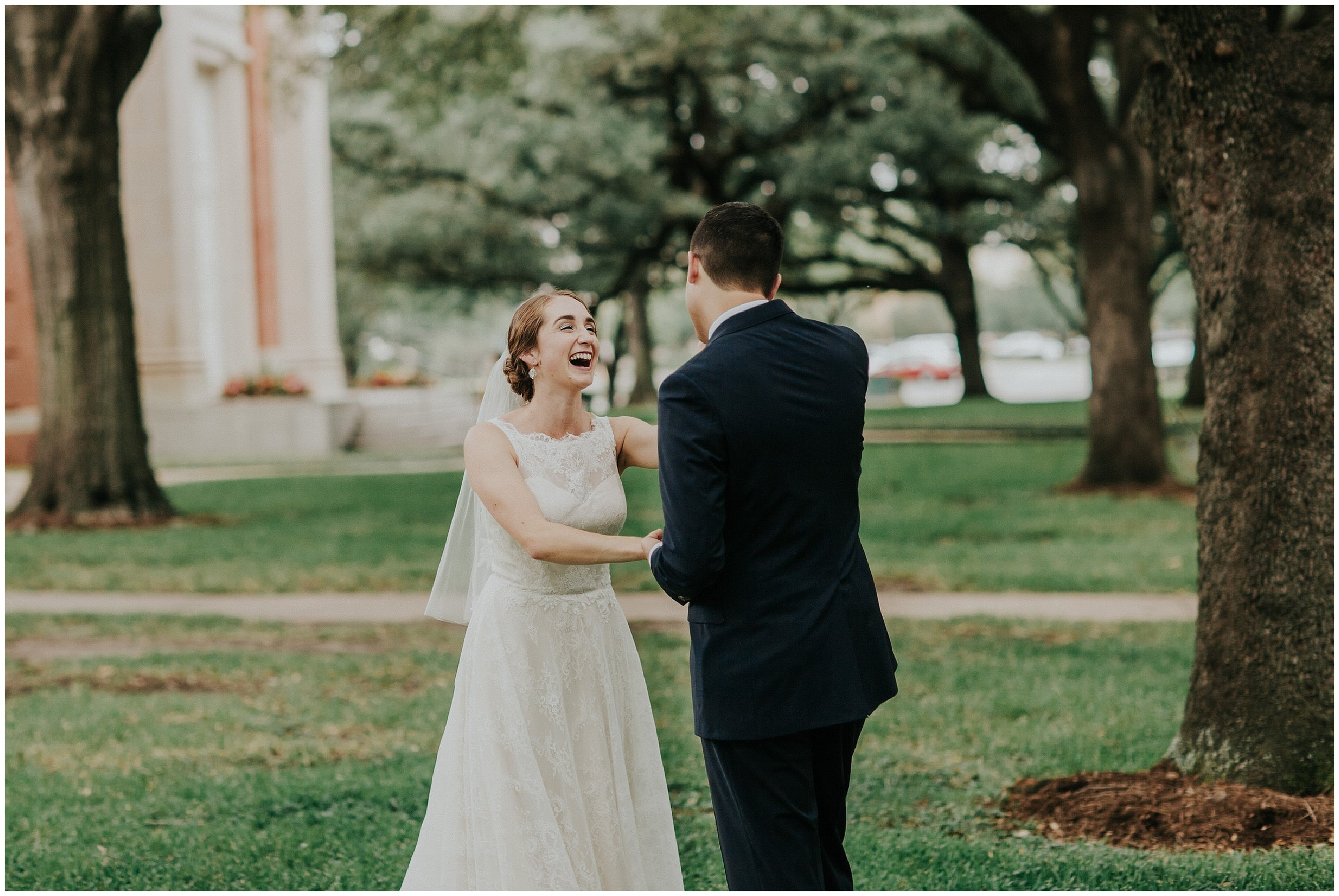 Madeleine Frost - Houston Texas Adventure Wedding Photographer - First Presbyterian Church-1212.jpg