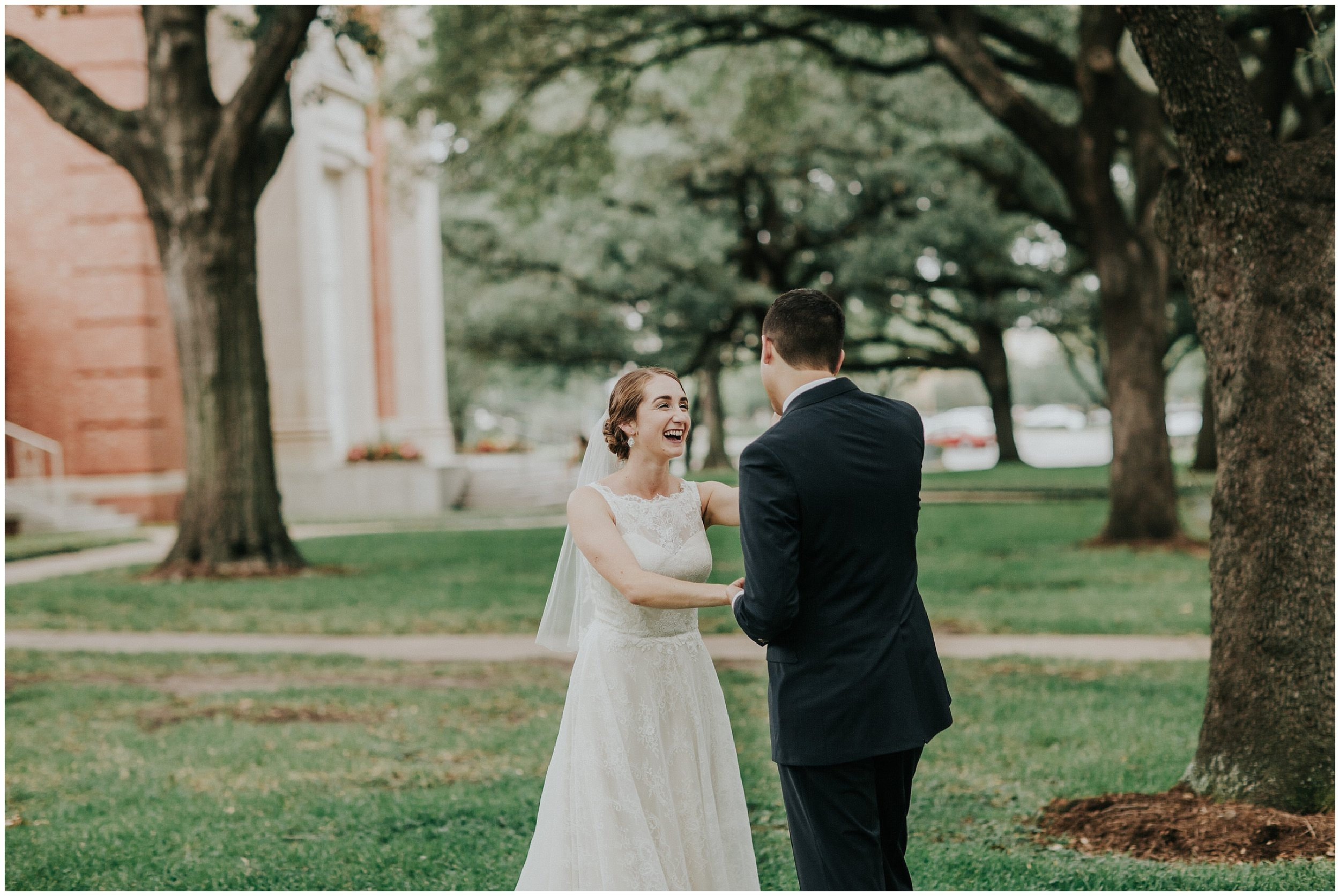 Madeleine Frost - Houston Texas Adventure Wedding Photographer - First Presbyterian Church-1213.jpg