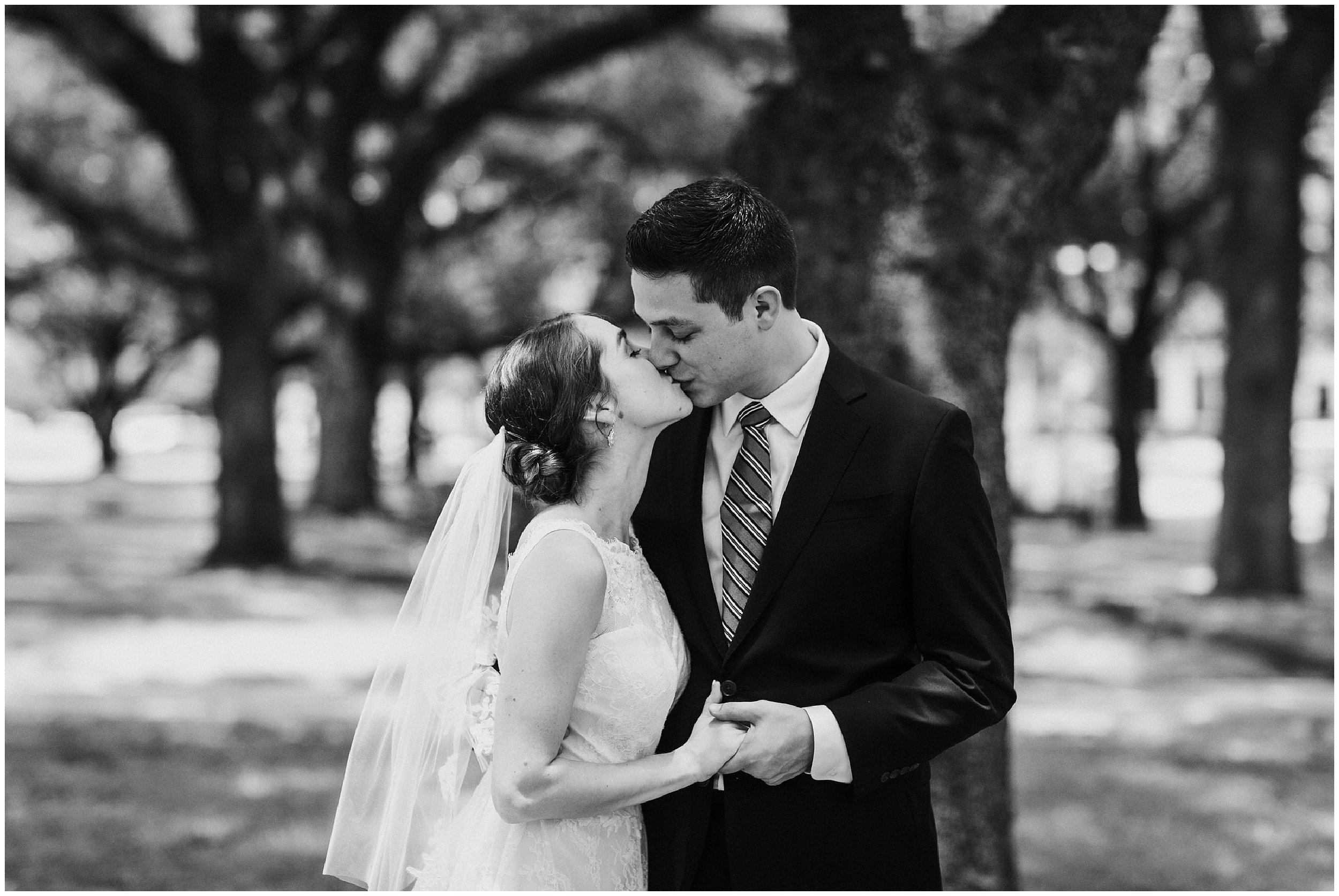 Madeleine Frost - Houston Texas Adventure Wedding Photographer - First Presbyterian Church-1222.jpg