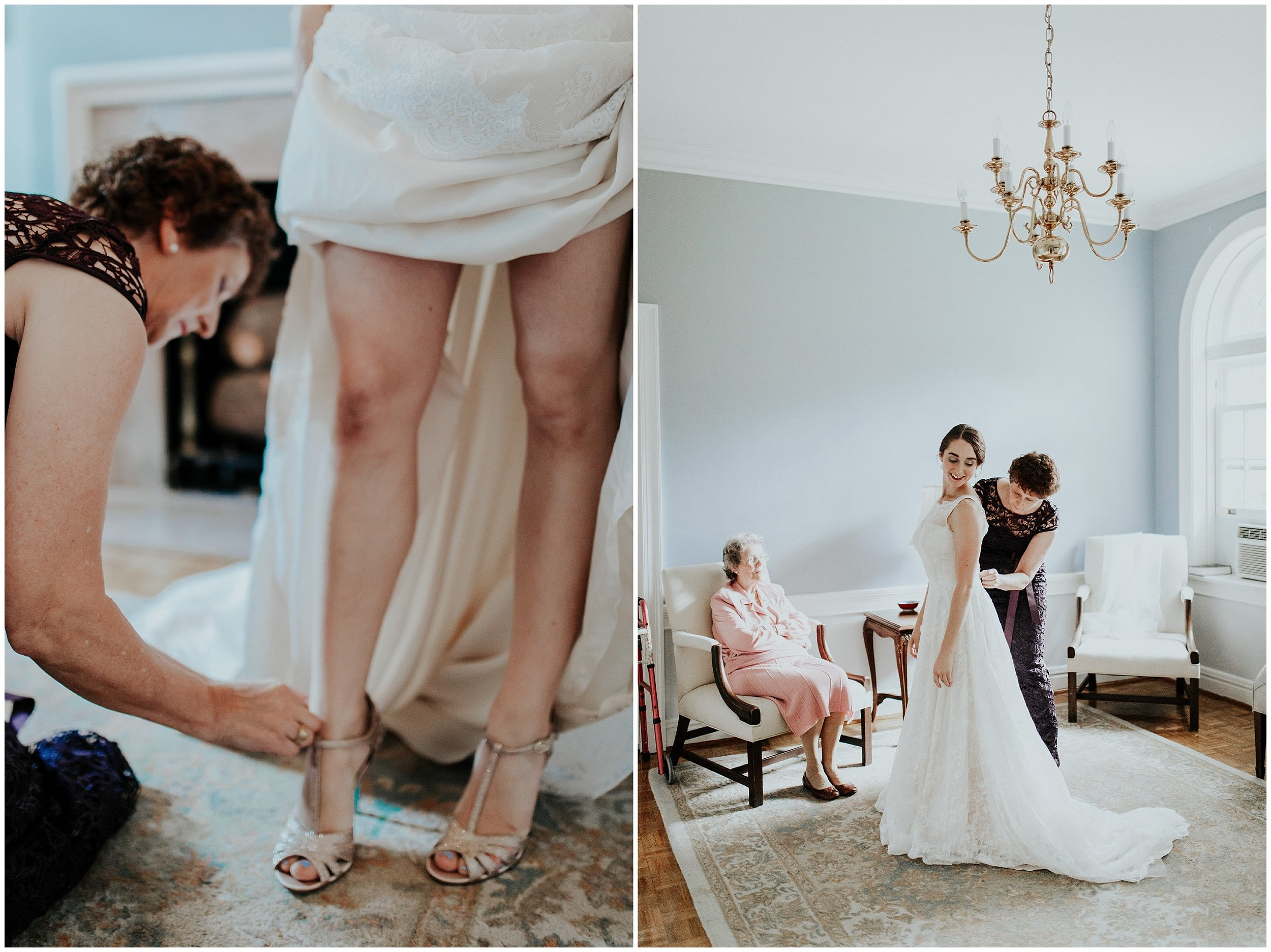 Madeleine Frost - Houston Texas Adventure Wedding Photographer - First Presbyterian Church-1133.jpg