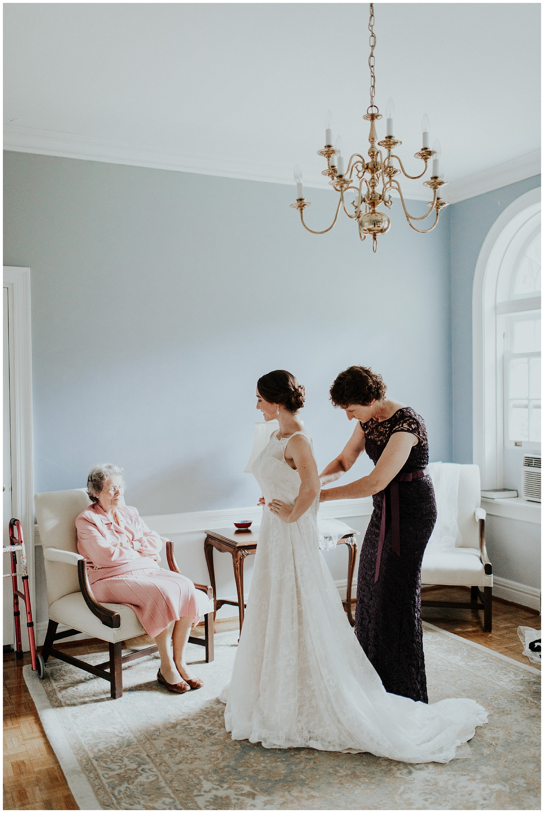 Madeleine Frost - Houston Texas Adventure Wedding Photographer - First Presbyterian Church-1127.jpg