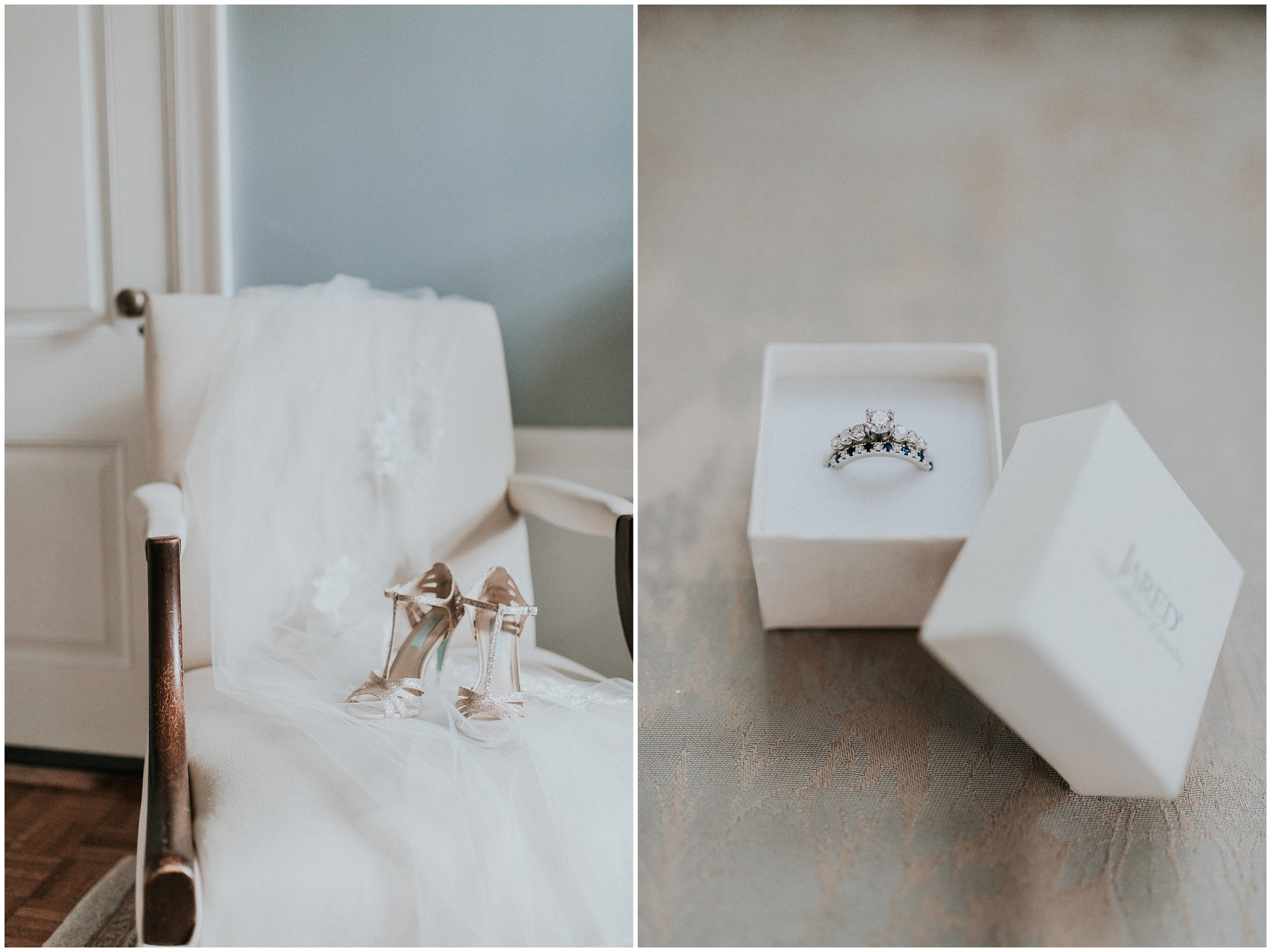 Madeleine Frost - Houston Texas Adventure Wedding Photographer - First Presbyterian Church-1106.jpg