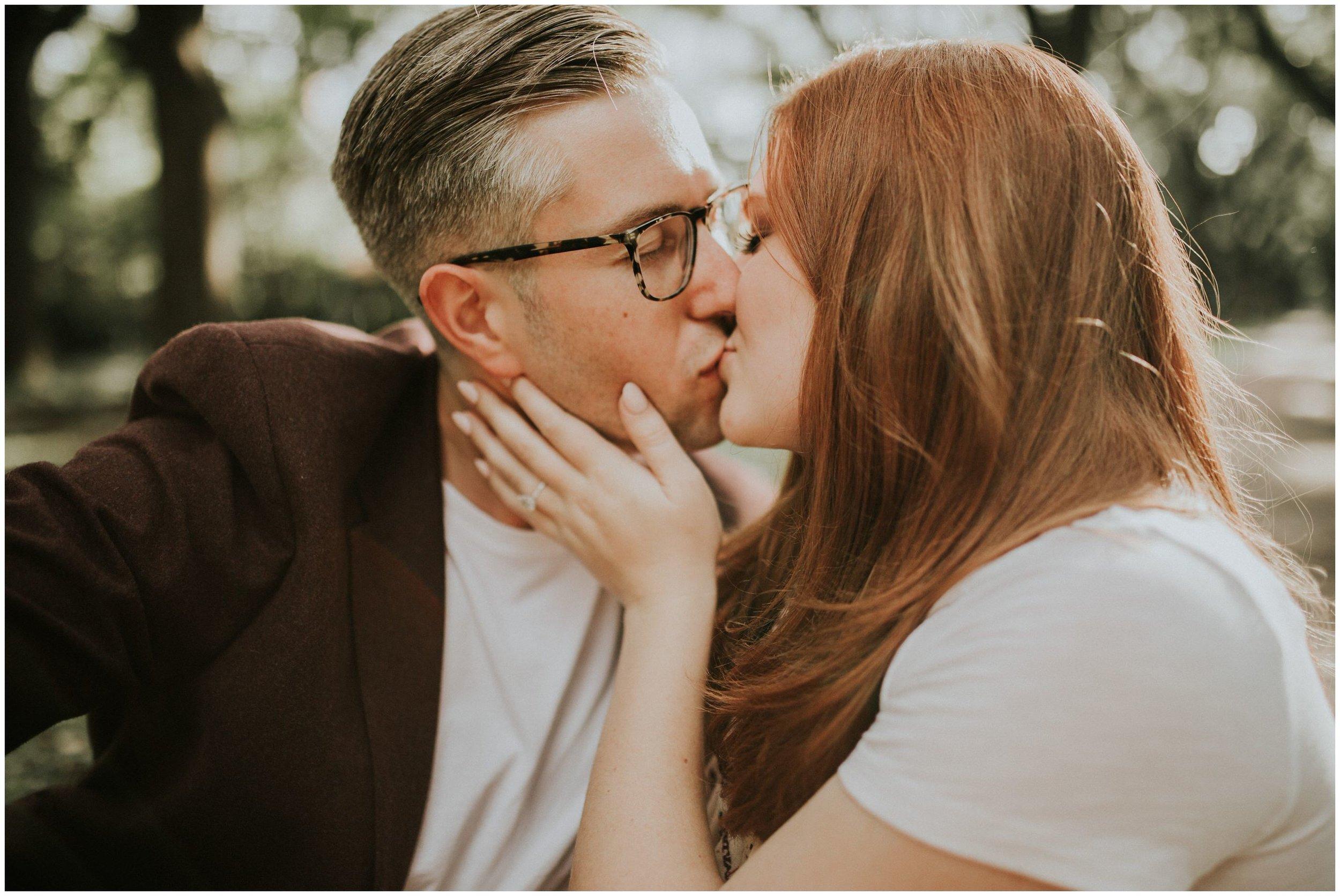 Madeleine Frost - Adventure Wedding Photographer - Houston - Dallas - Austin-2242.jpg