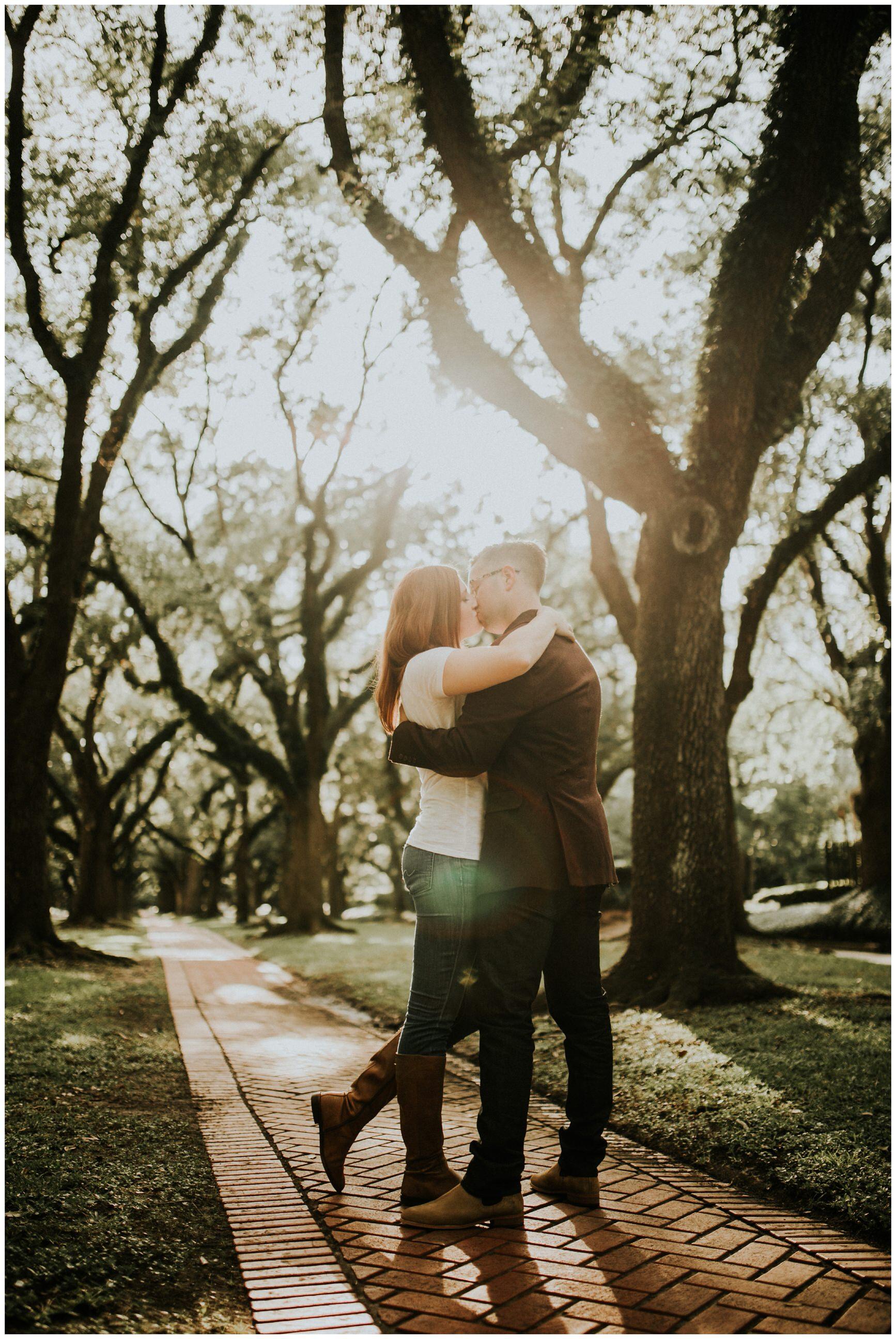 Madeleine Frost - Adventure Wedding Photographer - Houston - Dallas - Austin-2245.jpg