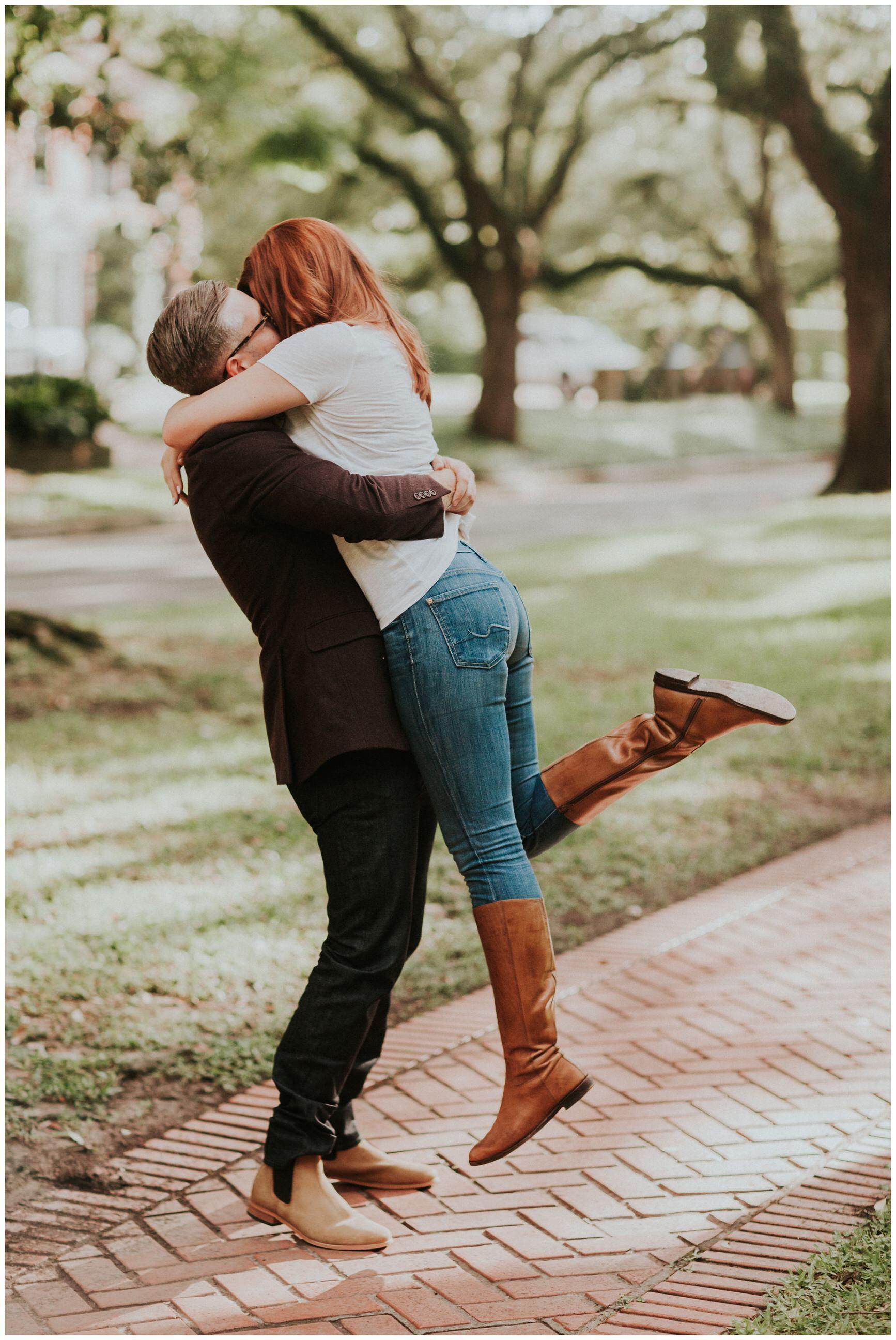 Madeleine Frost - Adventure Wedding Photographer - Houston - Dallas - Austin-2252.jpg