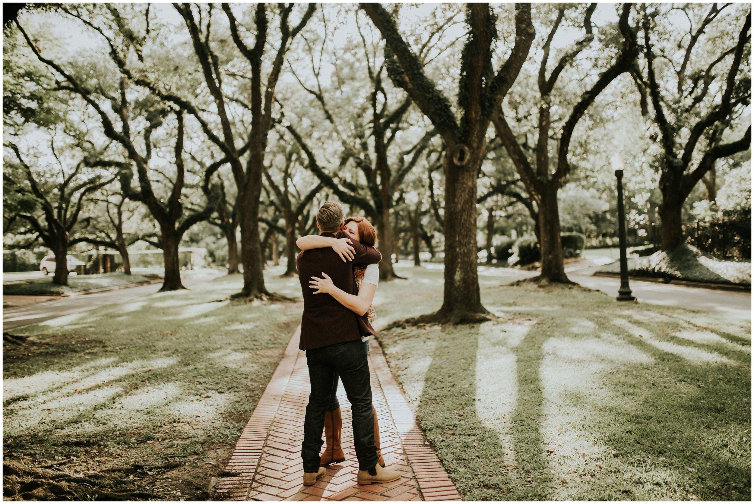 Madeleine Frost - Adventure Wedding Photographer - Houston - Dallas - Austin-2237.jpg