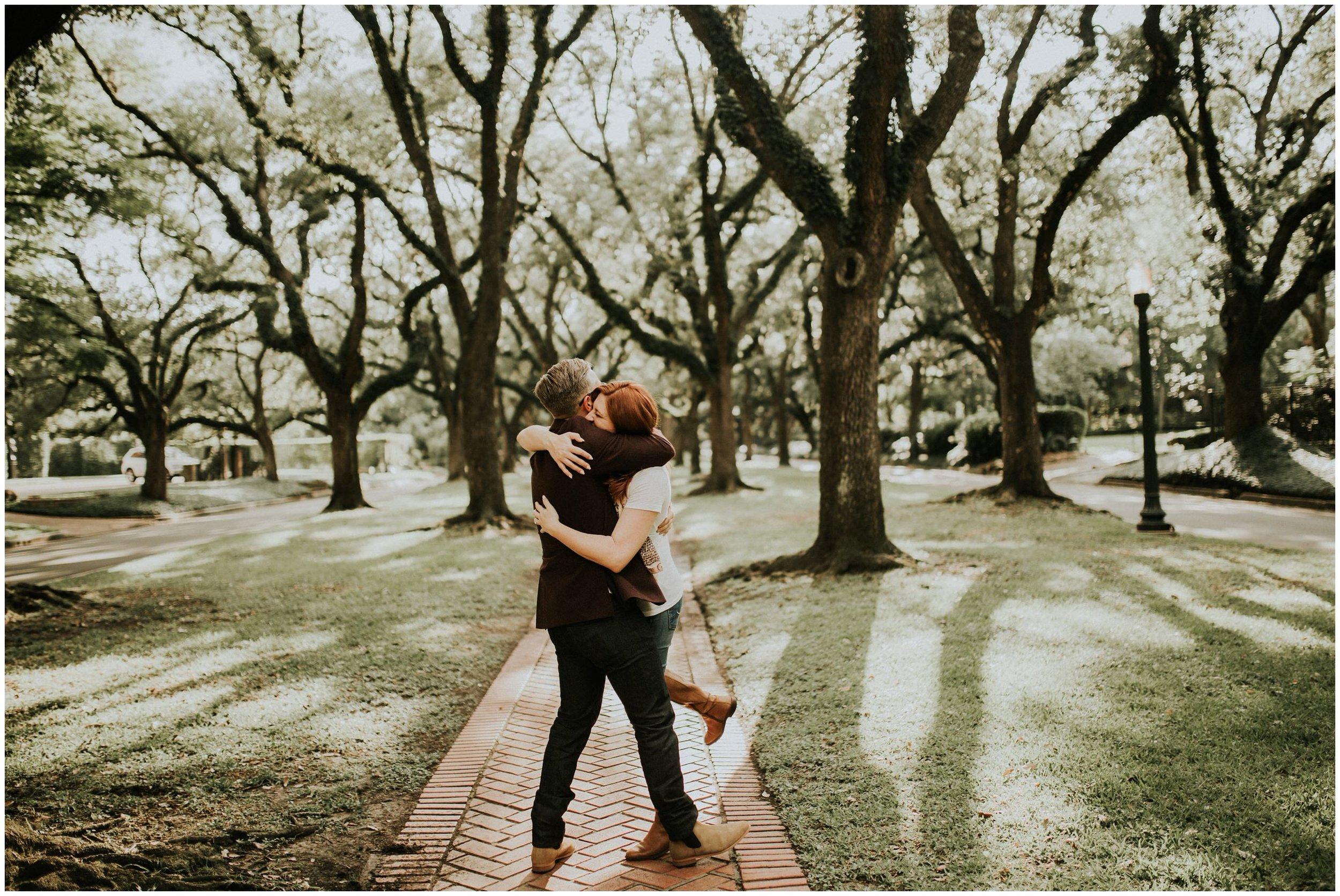 Madeleine Frost - Adventure Wedding Photographer - Houston - Dallas - Austin-2236.jpg
