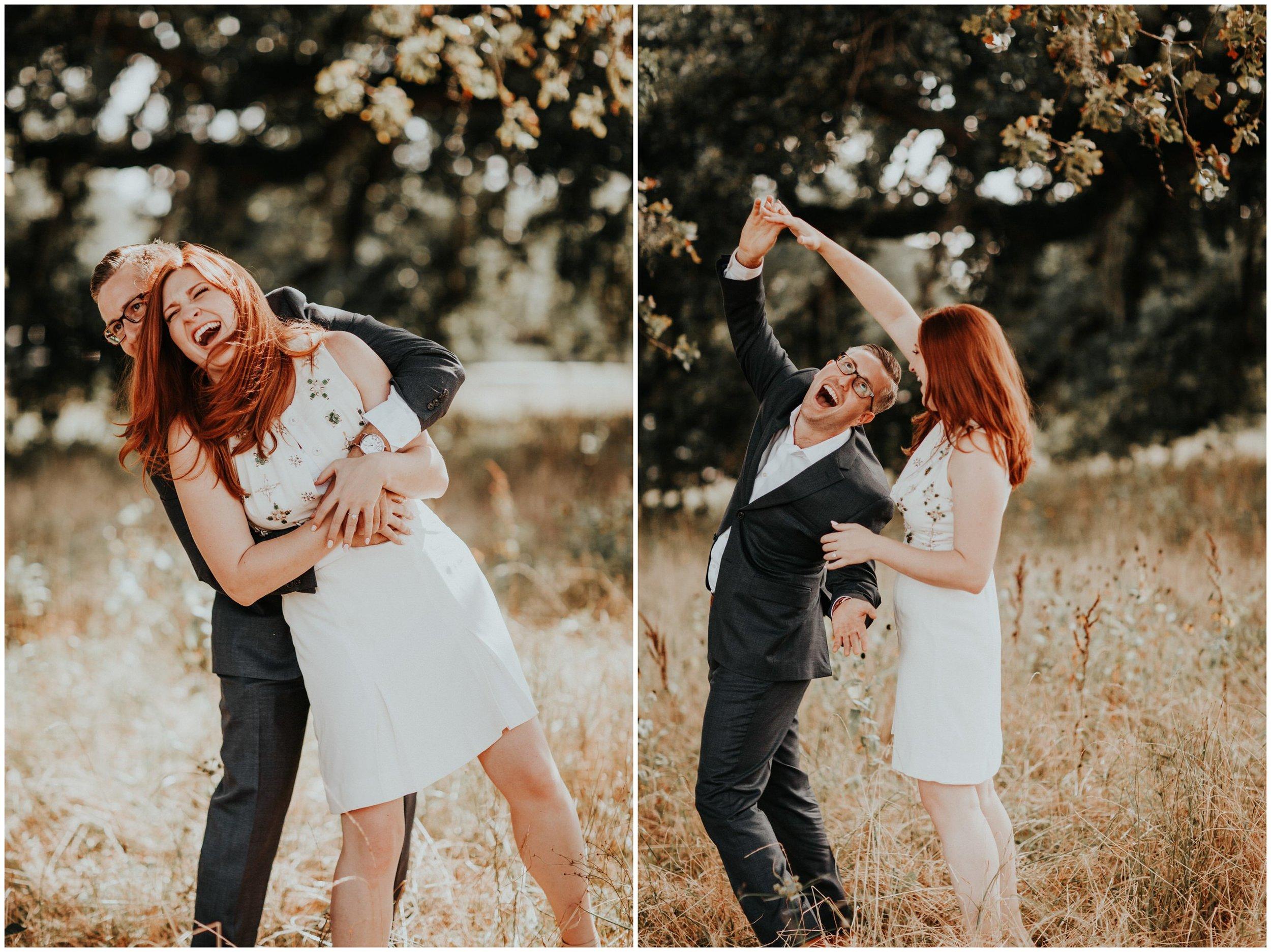 Madeleine Frost - Adventure Wedding Photographer - Houston - Dallas - Austin-2223.jpg