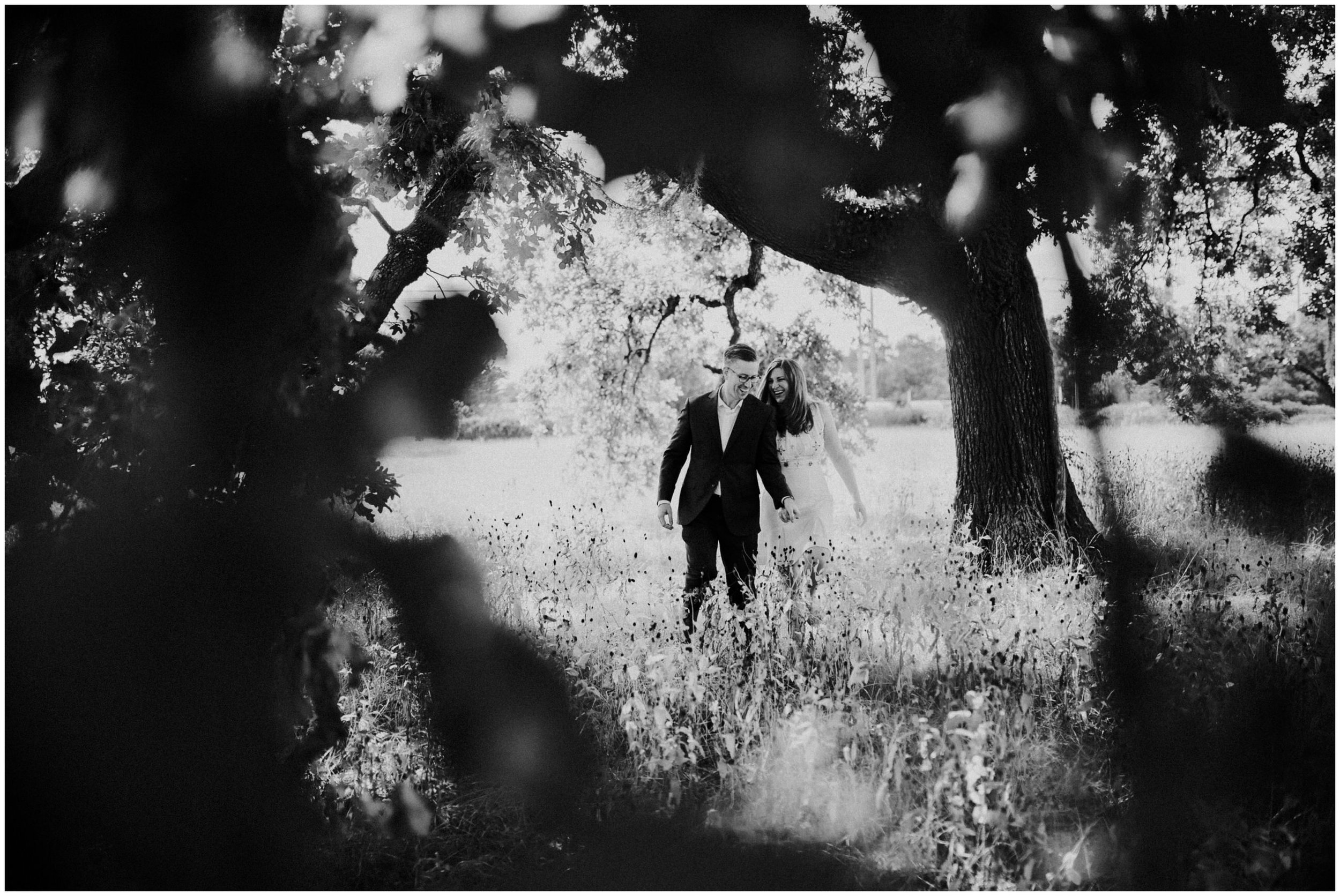 Madeleine Frost - Adventure Wedding Photographer - Houston - Dallas - Austin-2212.jpg