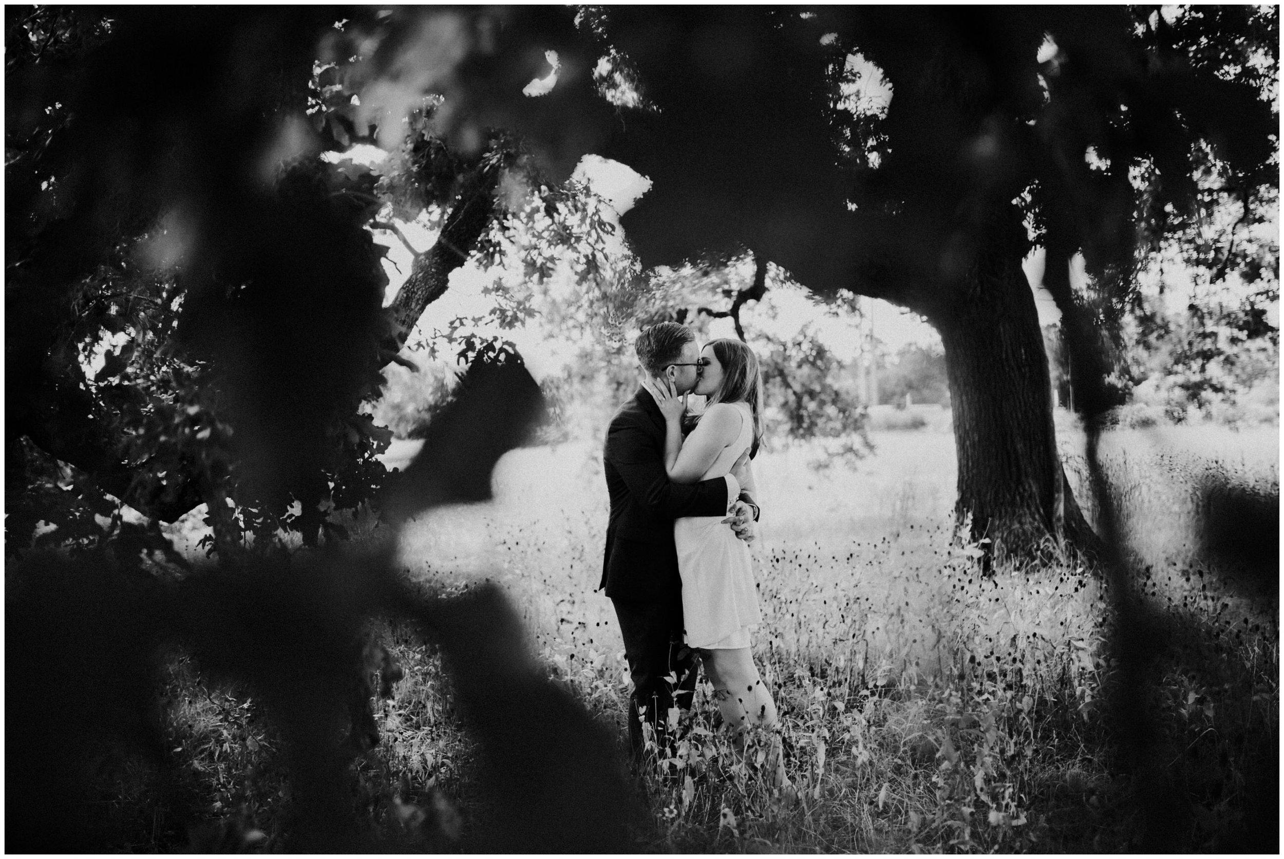 Madeleine Frost - Adventure Wedding Photographer - Houston - Dallas - Austin-2213.jpg