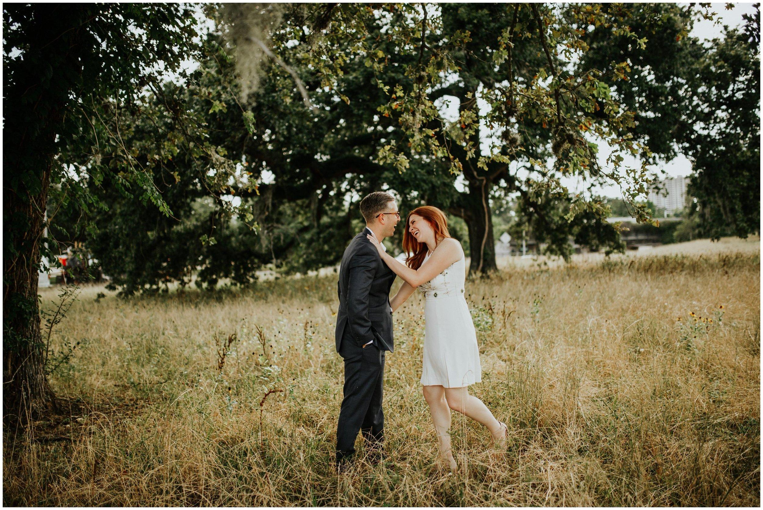 Madeleine Frost - Adventure Wedding Photographer - Houston - Dallas - Austin-2192.jpg