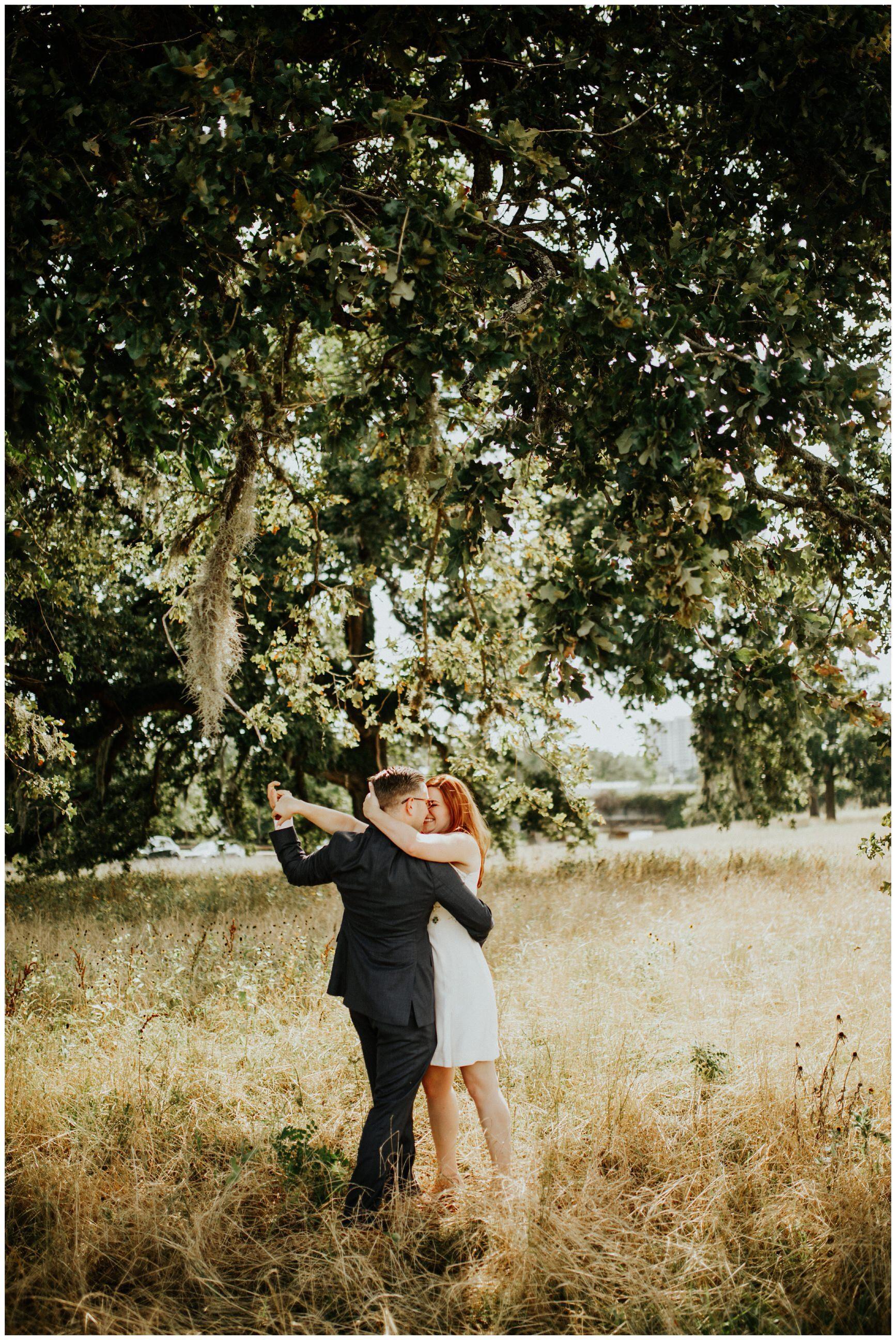 Madeleine Frost - Adventure Wedding Photographer - Houston - Dallas - Austin-2200.jpg