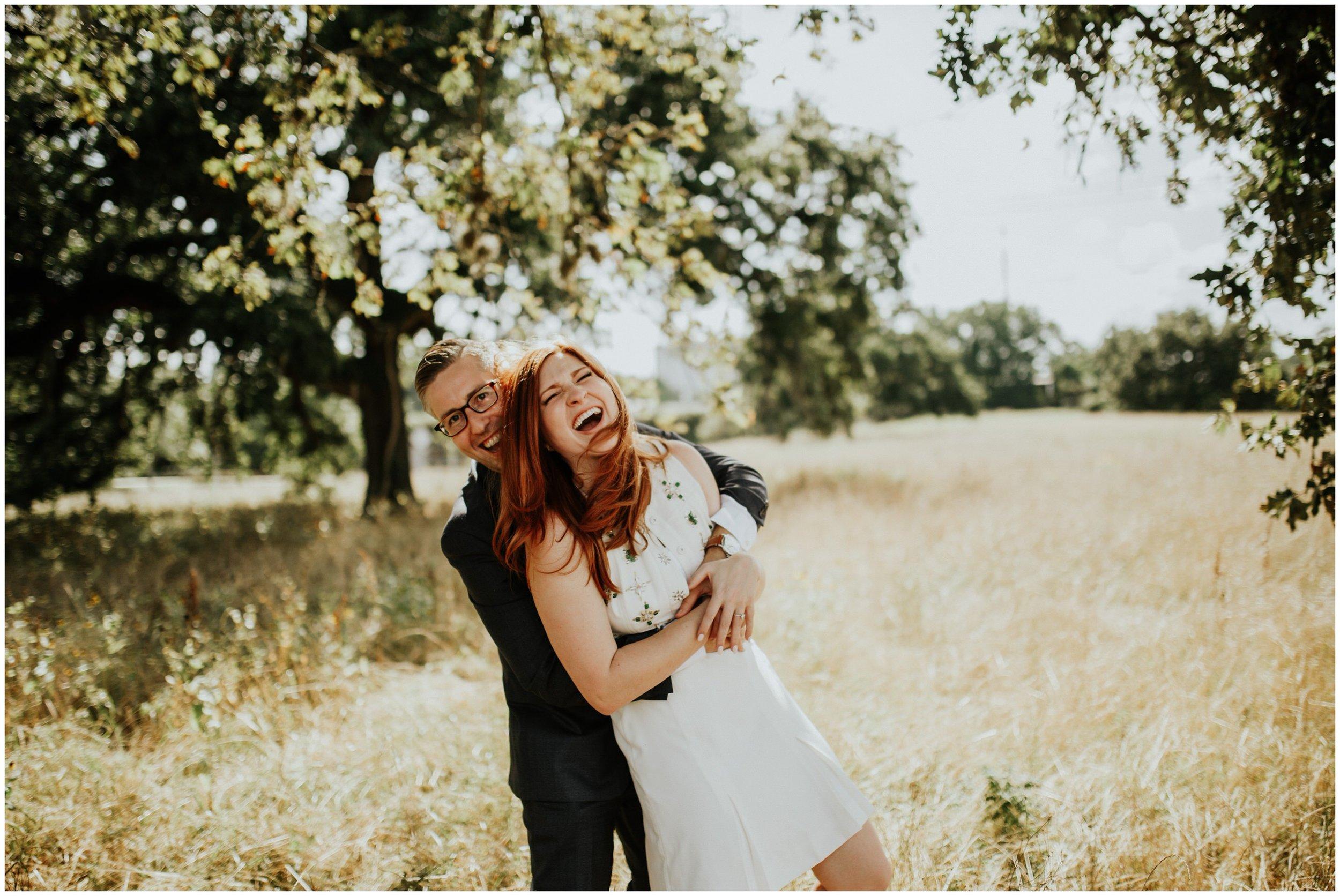 Madeleine Frost - Adventure Wedding Photographer - Houston - Dallas - Austin-2201-1.jpg