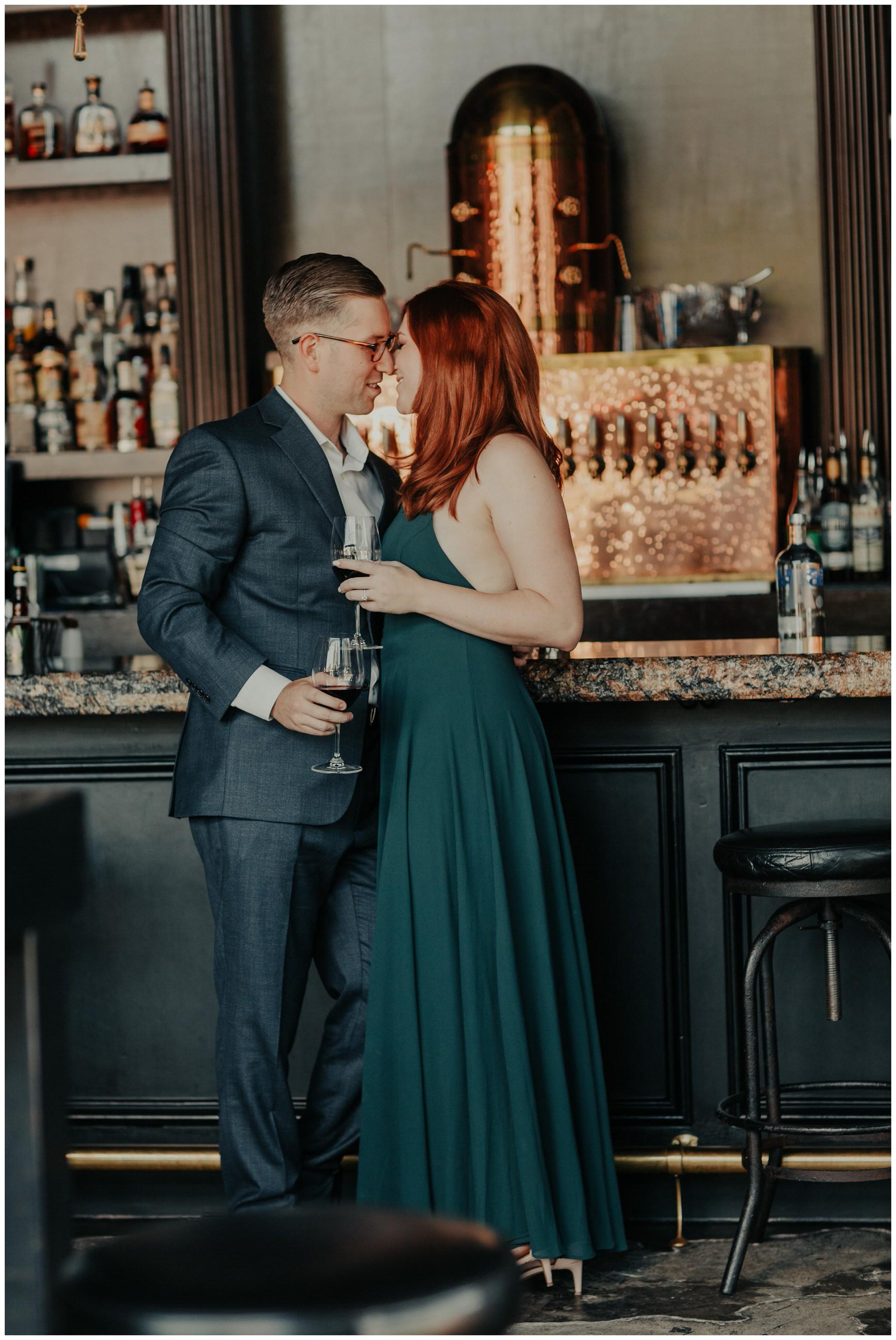 Madeleine Frost - Adventure Wedding Photographer - Houston - Dallas - Austin-2161.jpg