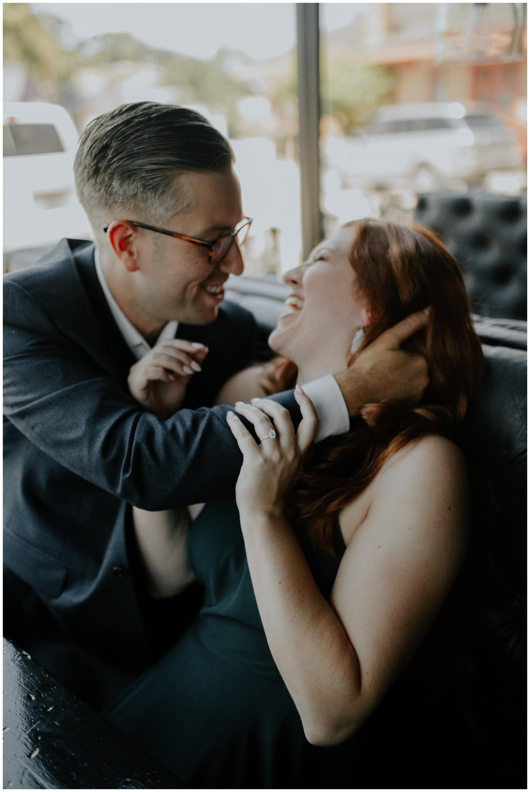 Madeleine Frost - Adventure Wedding Photographer - Houston - Dallas - Austin-2138.jpg