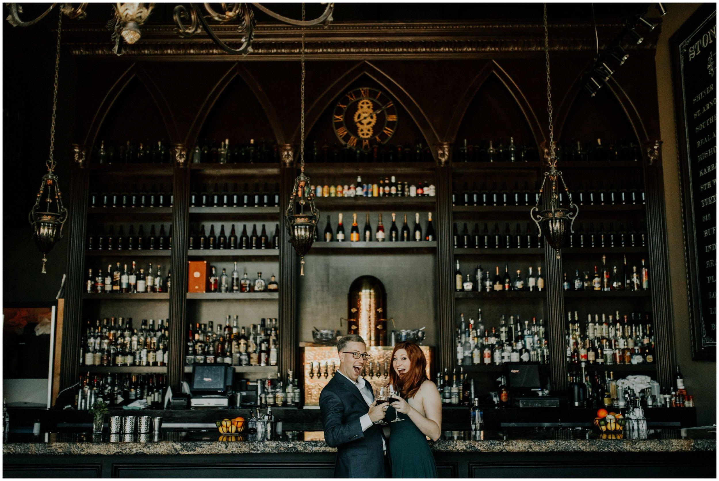 Madeleine Frost - Adventure Wedding Photographer - Houston - Dallas - Austin-2140.jpg