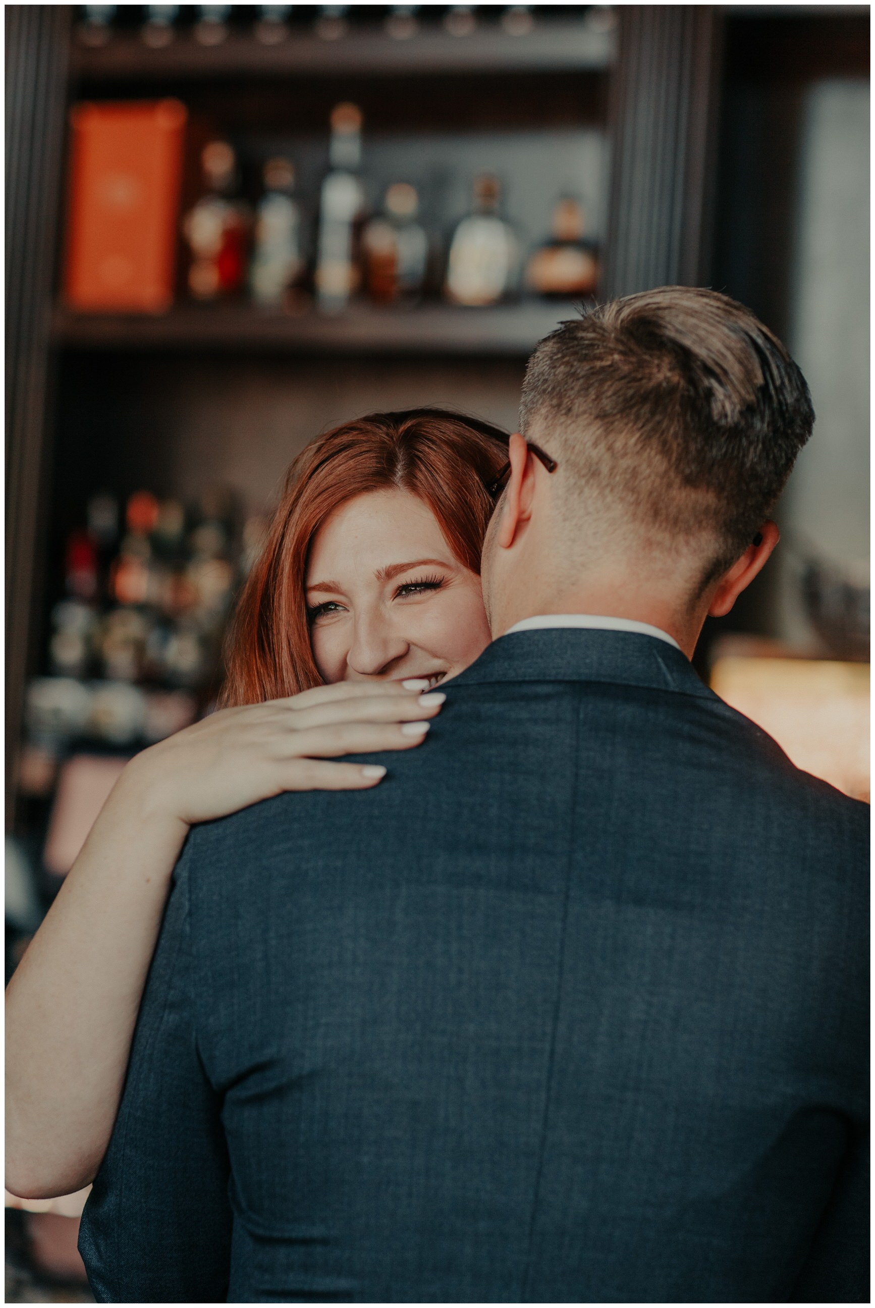 Madeleine Frost - Adventure Wedding Photographer - Houston - Dallas - Austin-2157.jpg