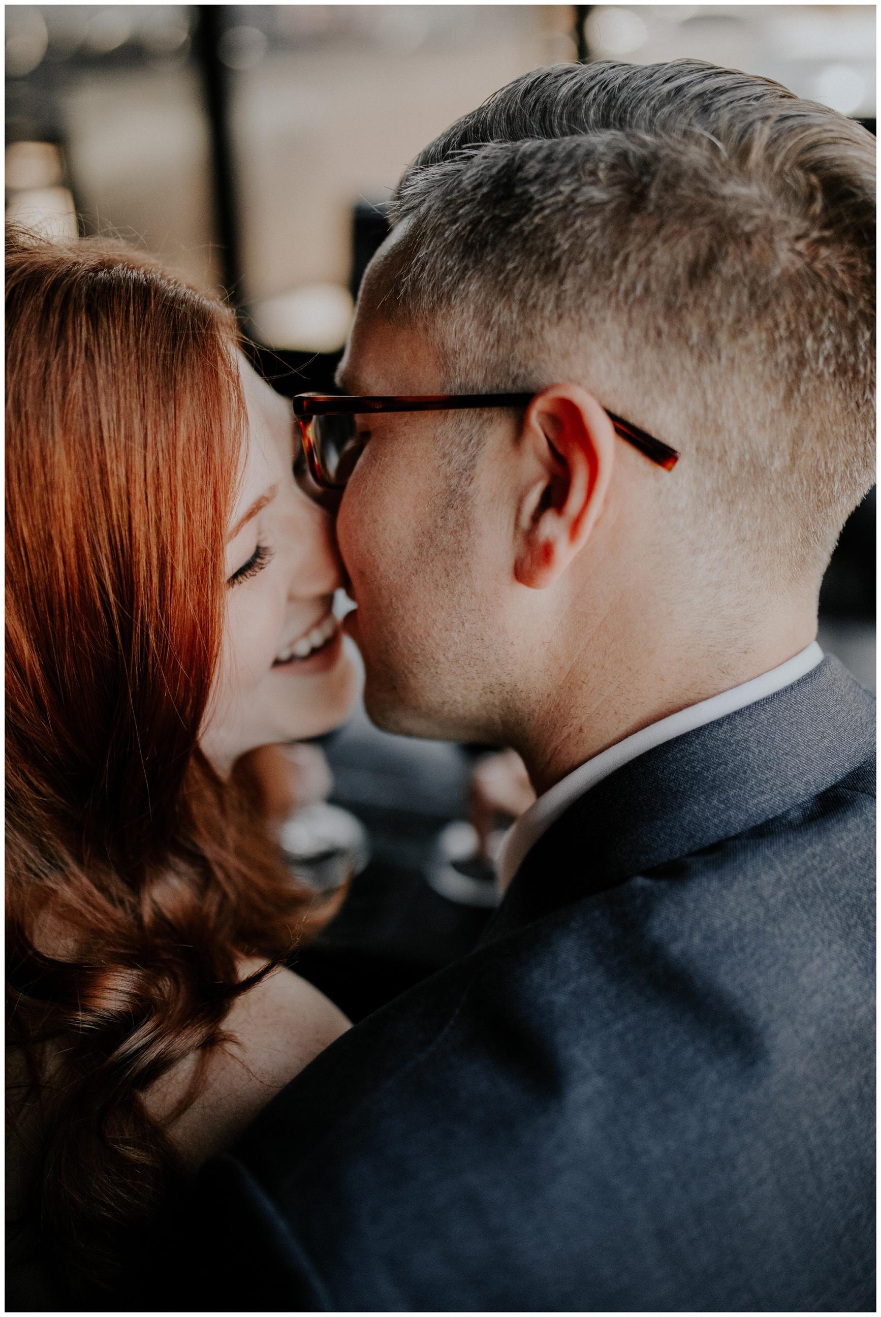 Madeleine Frost - Adventure Wedding Photographer - Houston - Dallas - Austin-2127.jpg