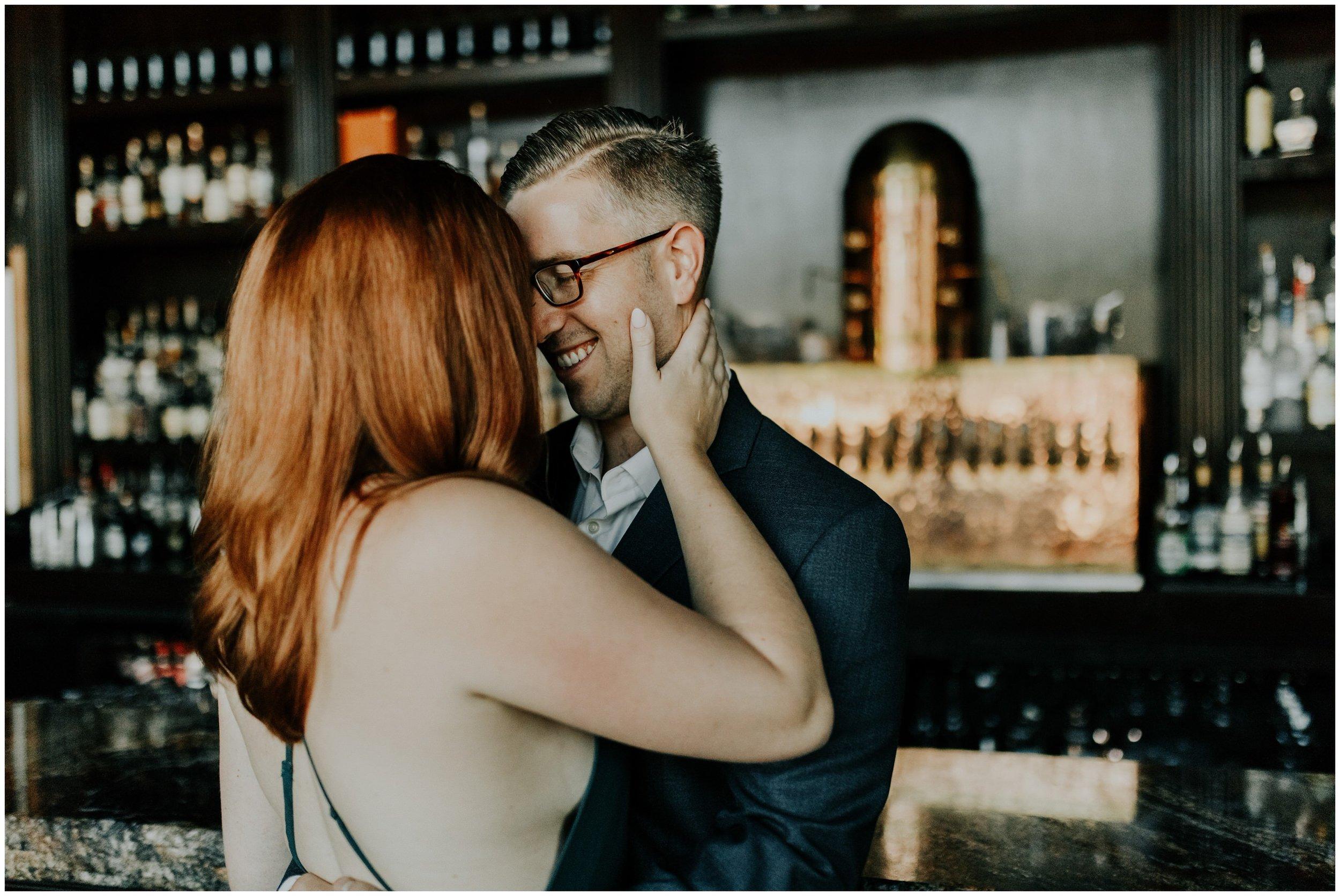 Madeleine Frost - Adventure Wedding Photographer - Houston - Dallas - Austin-2106.jpg